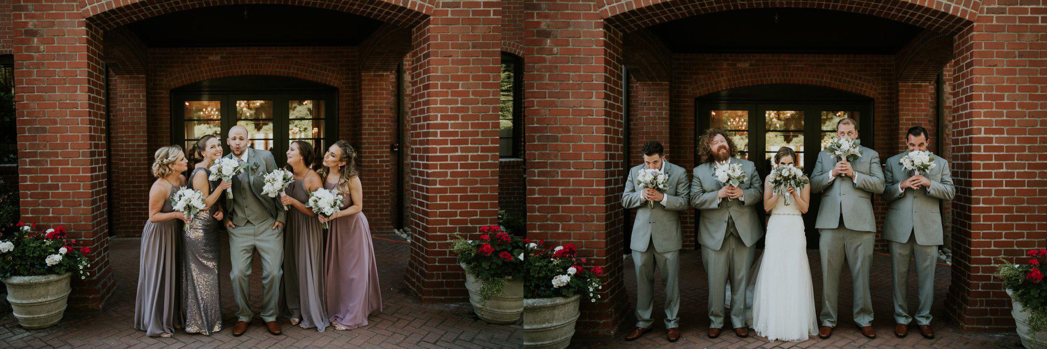 hollywood-school-house-wedding-seattle-photographer-caitlyn-nikula-60.jpg