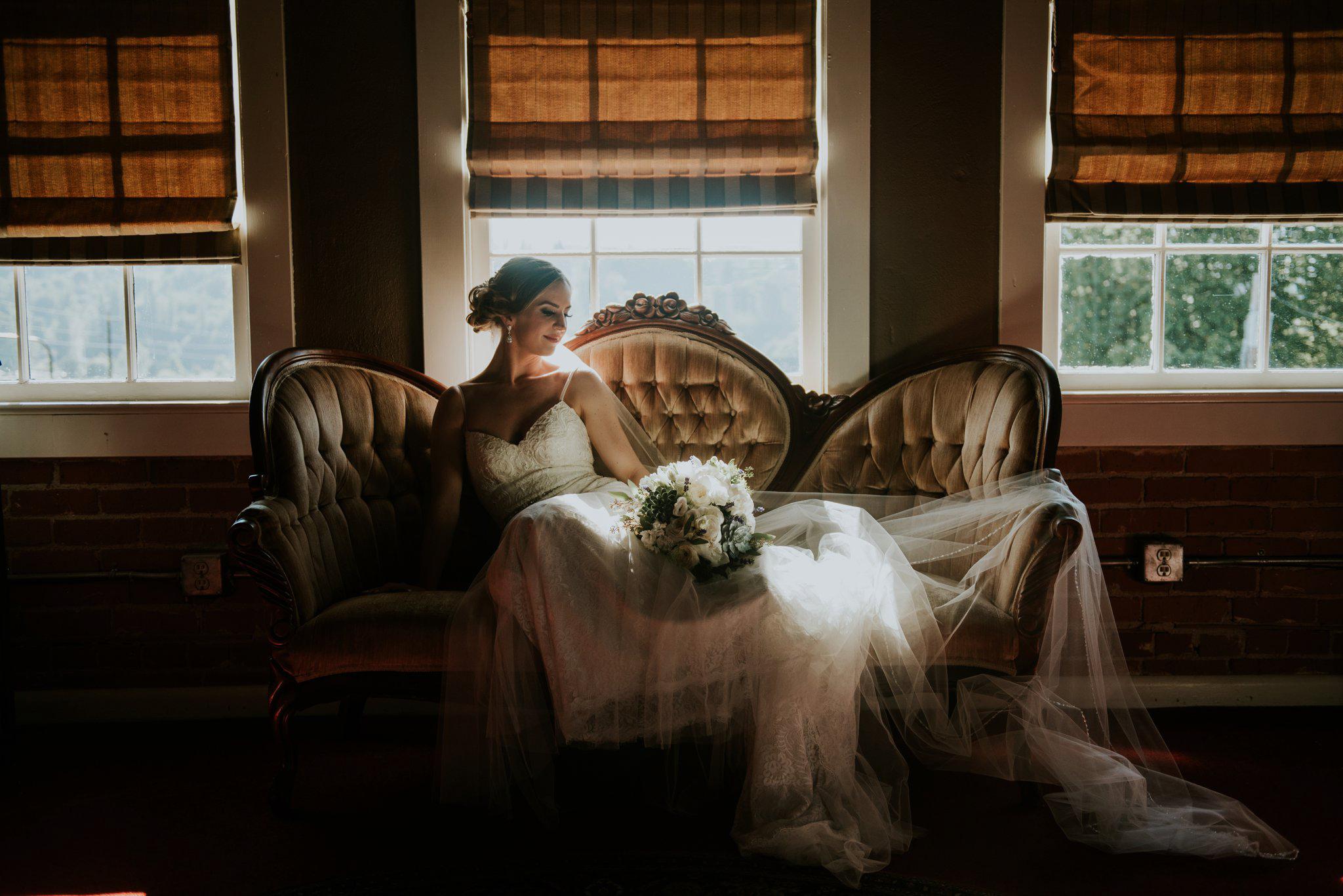 hollywood-school-house-wedding-seattle-photographer-caitlyn-nikula-61.jpg