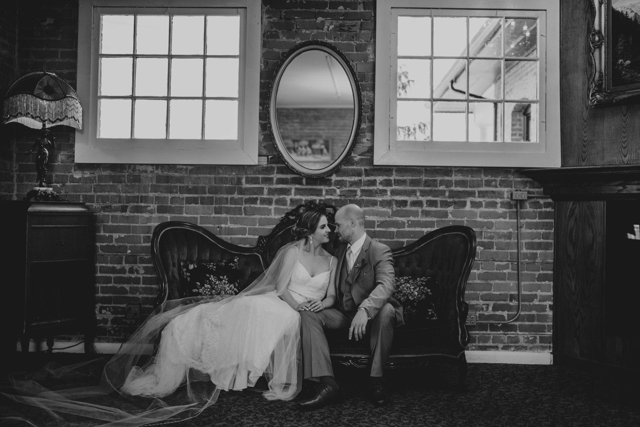 hollywood-school-house-wedding-seattle-photographer-caitlyn-nikula-65.jpg