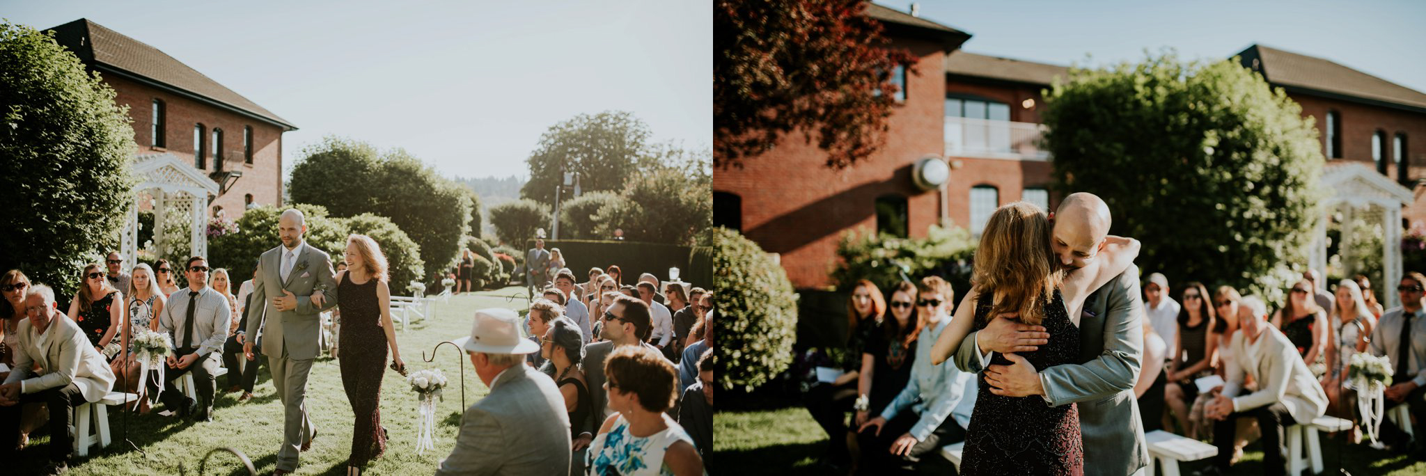 hollywood-school-house-wedding-seattle-photographer-caitlyn-nikula-66.jpg