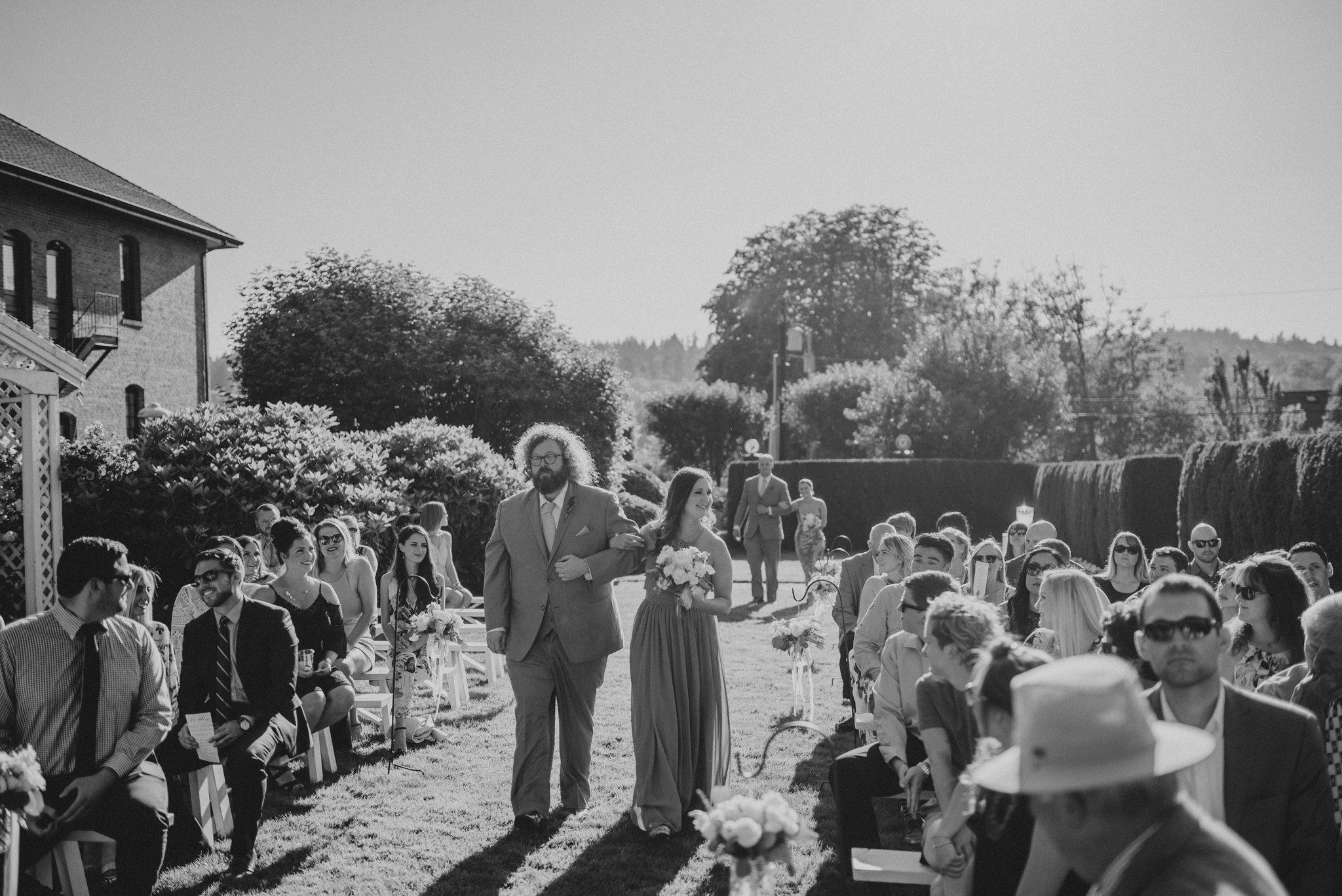 hollywood-school-house-wedding-seattle-photographer-caitlyn-nikula-68.jpg
