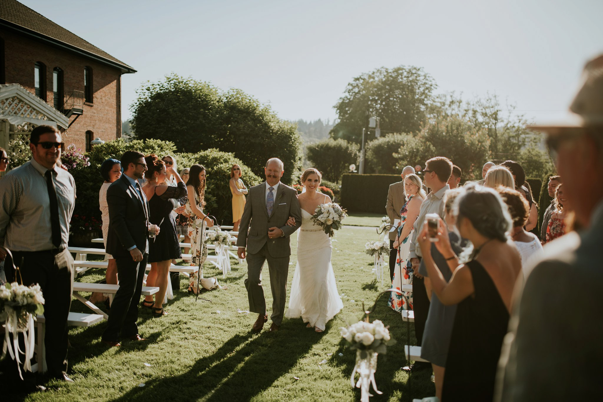 hollywood-school-house-wedding-seattle-photographer-caitlyn-nikula-70.jpg