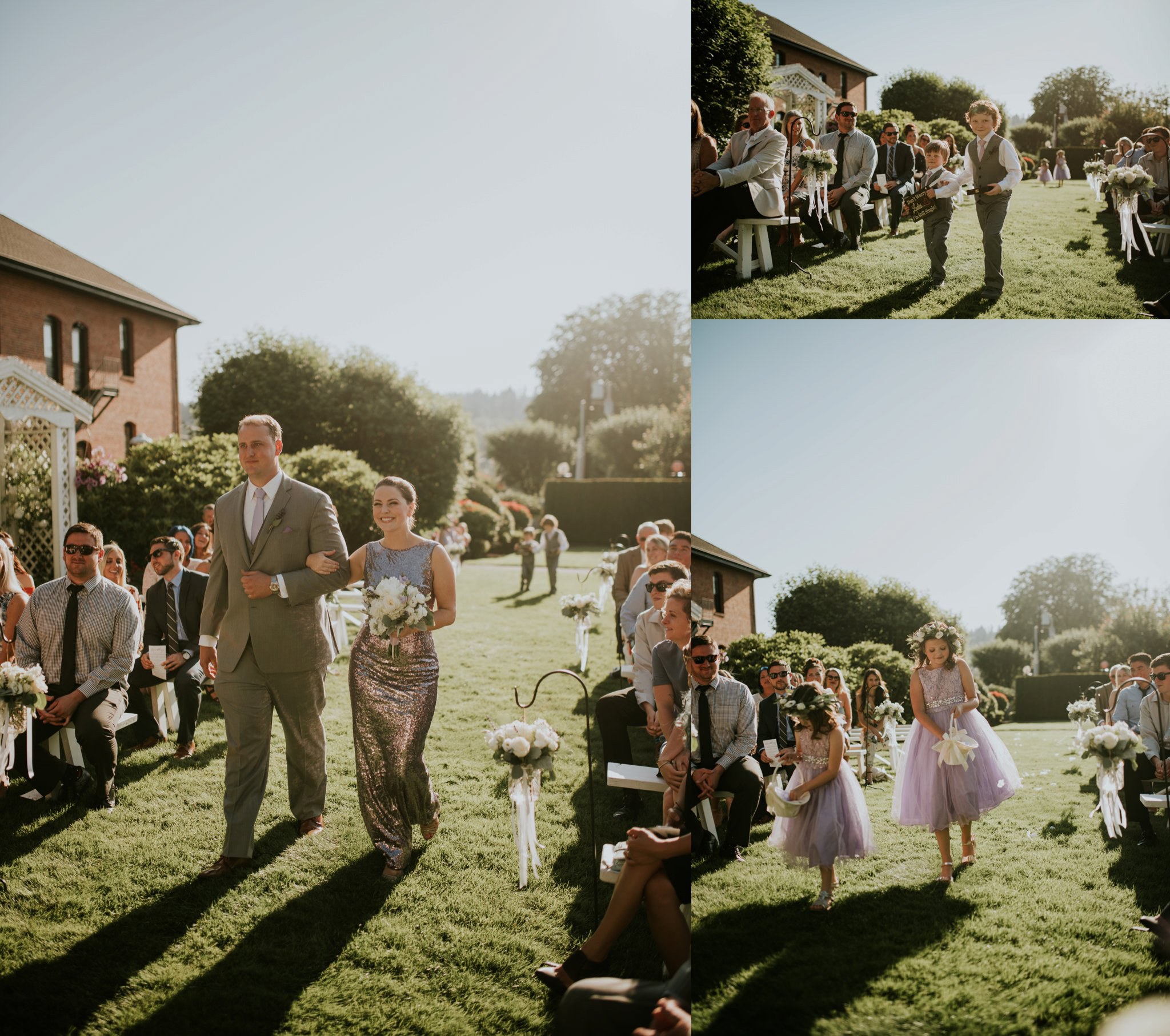 hollywood-school-house-wedding-seattle-photographer-caitlyn-nikula-69.jpg