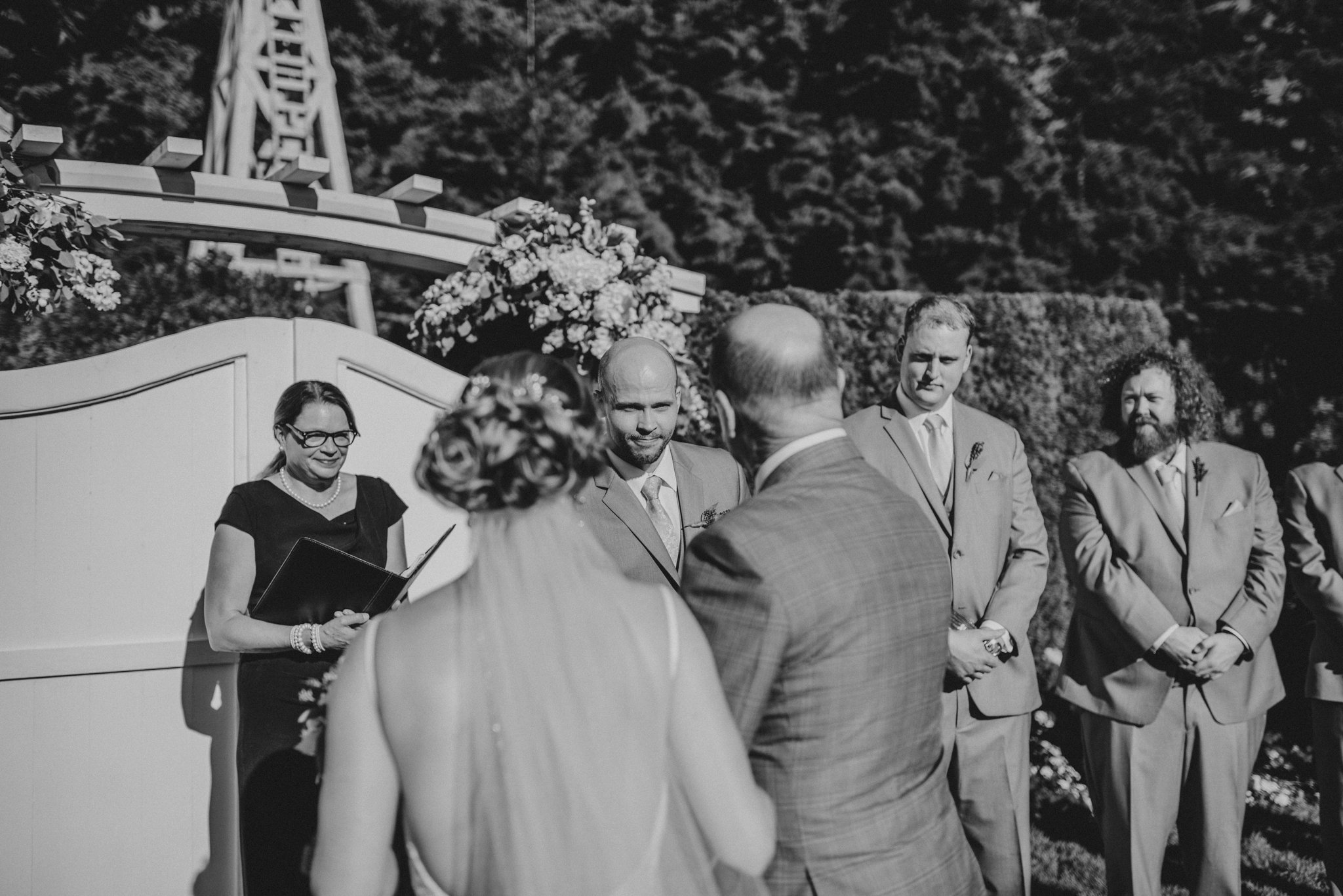 hollywood-school-house-wedding-seattle-photographer-caitlyn-nikula-72.jpg