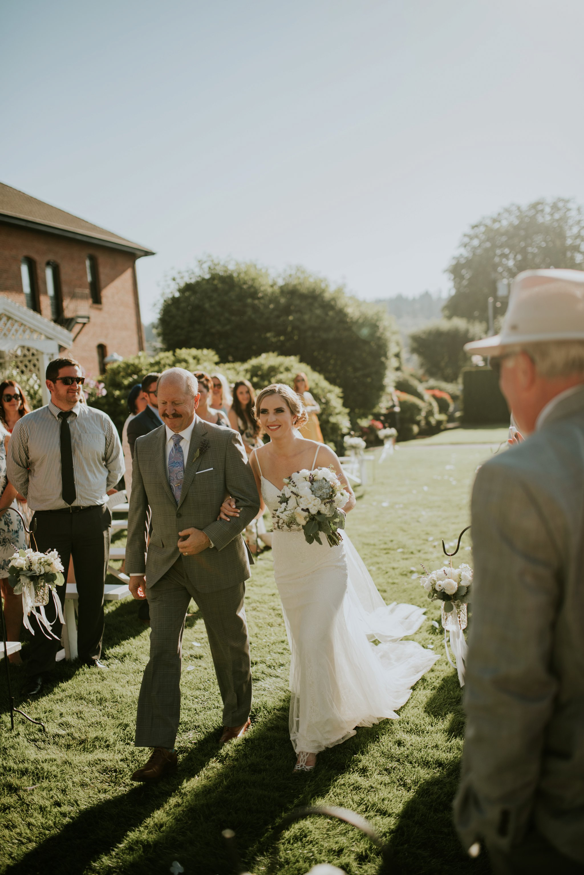 hollywood-school-house-wedding-seattle-photographer-caitlyn-nikula-71.jpg