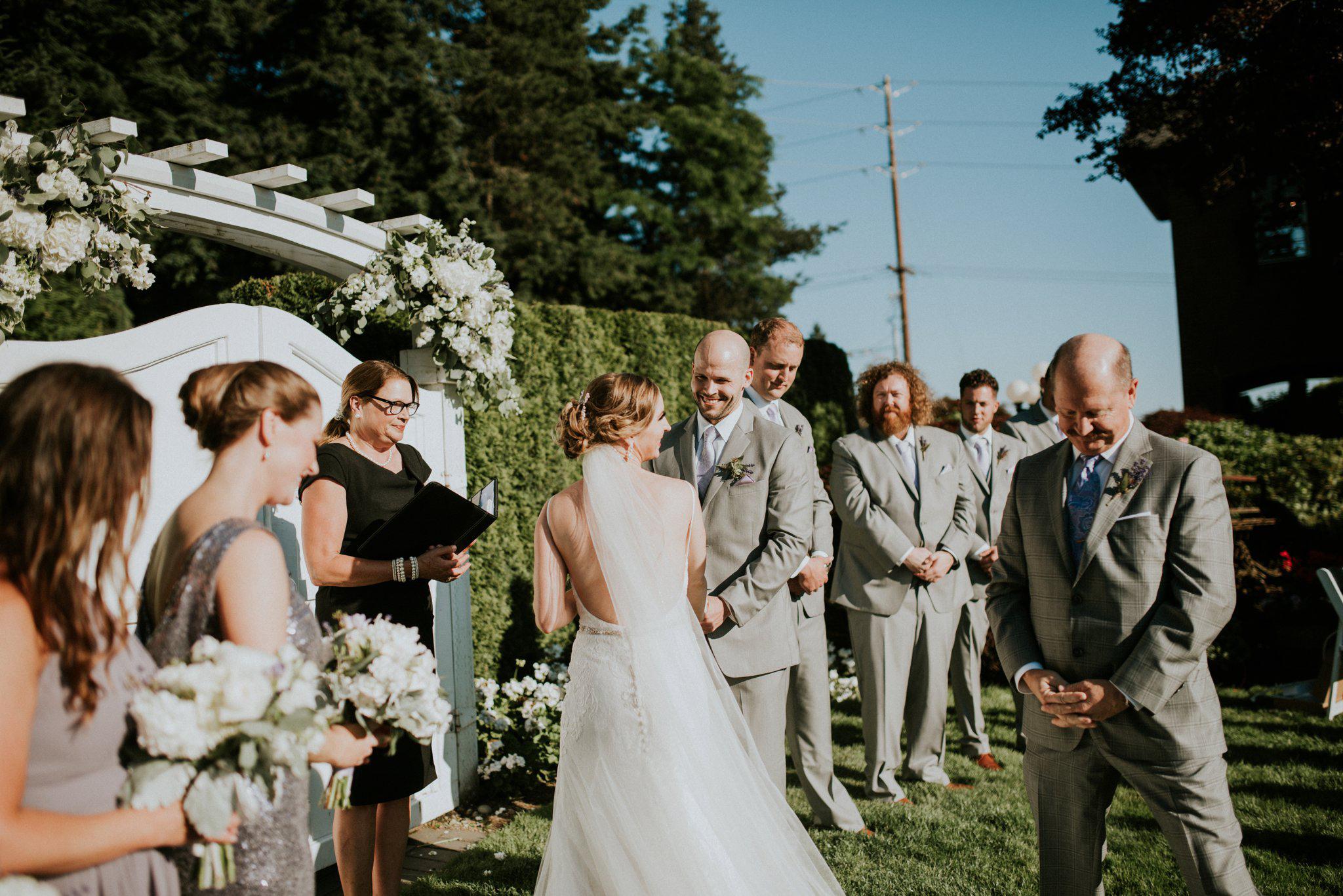 hollywood-school-house-wedding-seattle-photographer-caitlyn-nikula-73.jpg