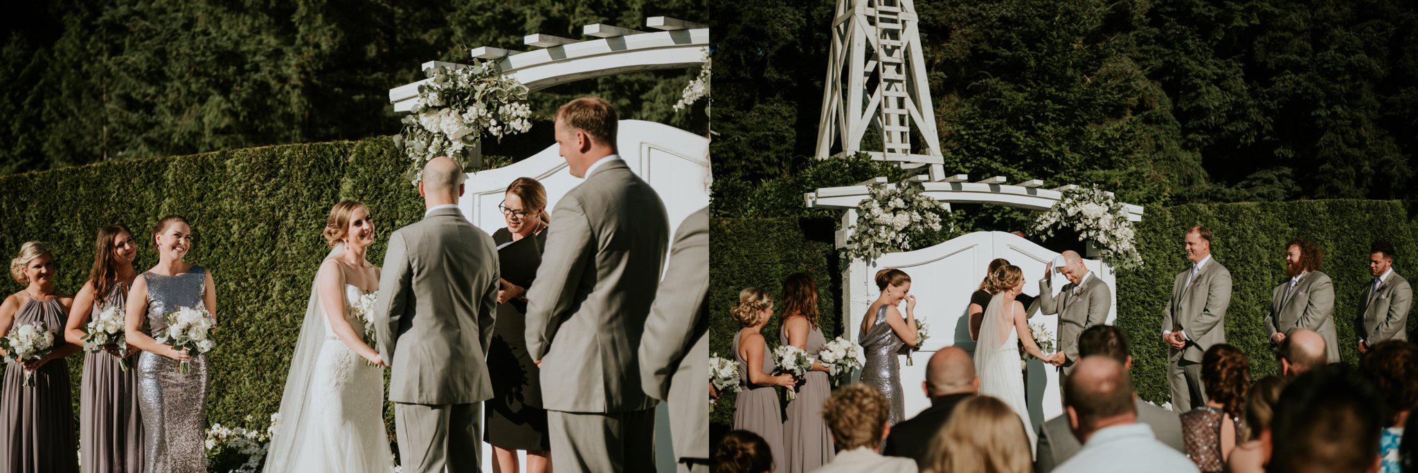 hollywood-school-house-wedding-seattle-photographer-caitlyn-nikula-75.jpg