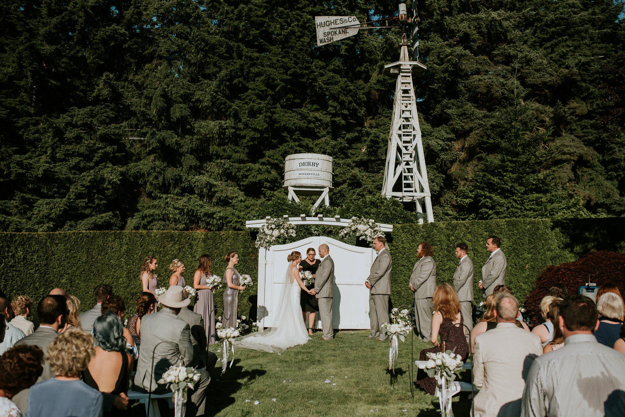 hollywood-school-house-wedding-seattle-photographer-caitlyn-nikula-74.jpg