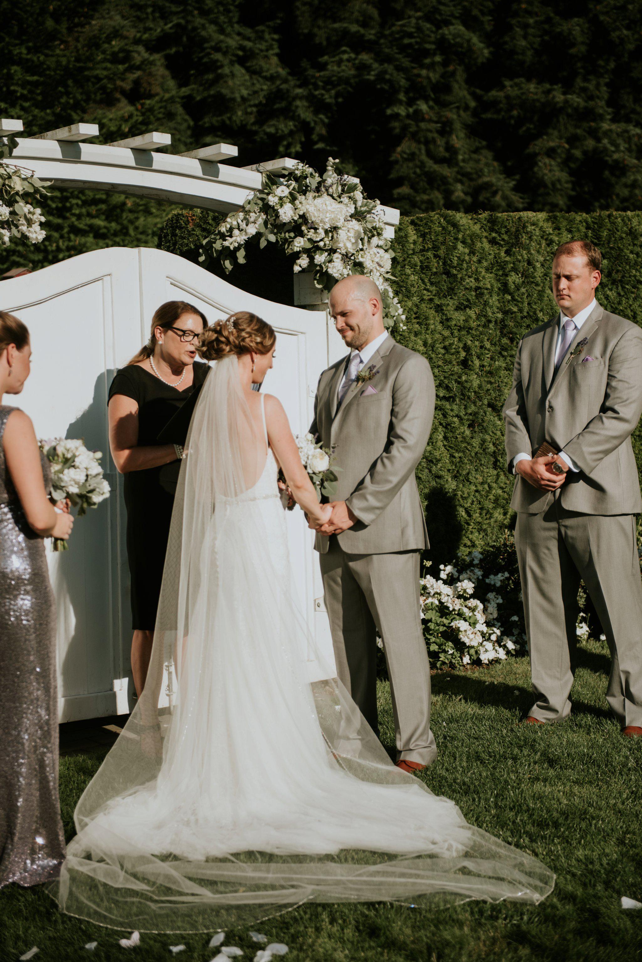hollywood-school-house-wedding-seattle-photographer-caitlyn-nikula-76.jpg