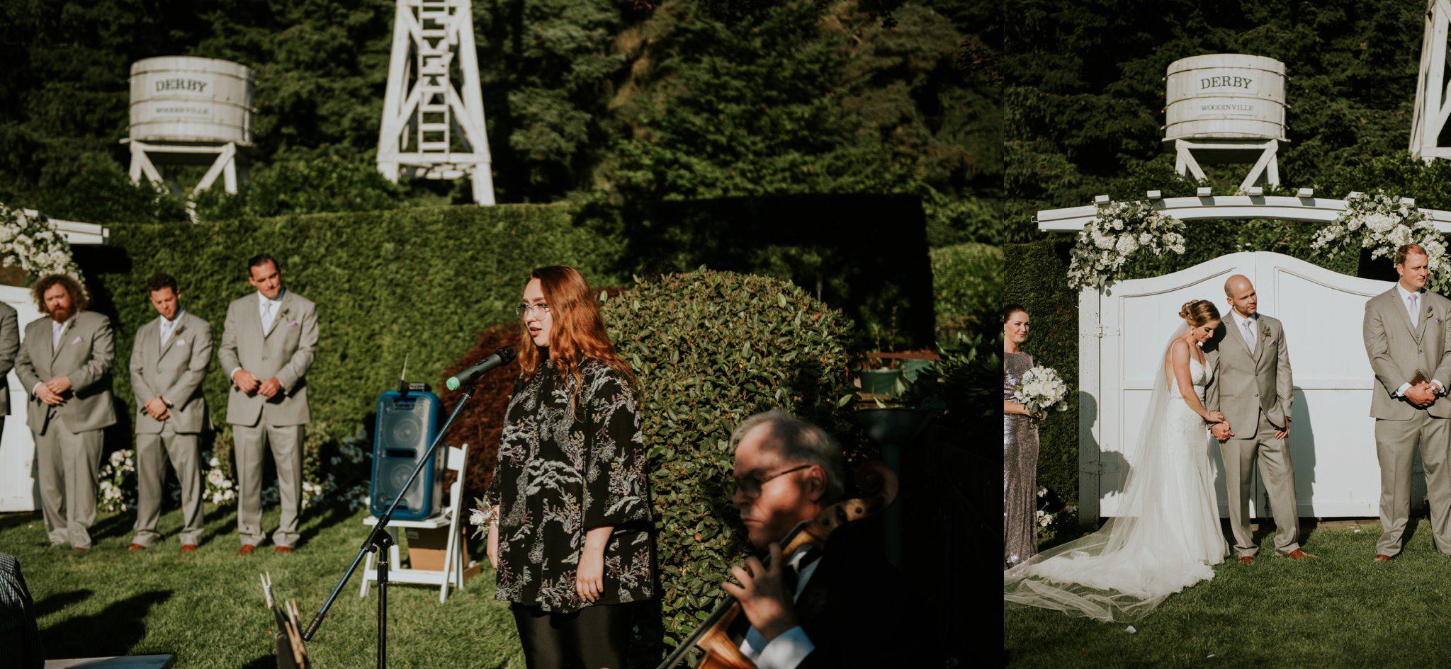 hollywood-school-house-wedding-seattle-photographer-caitlyn-nikula-78.jpg