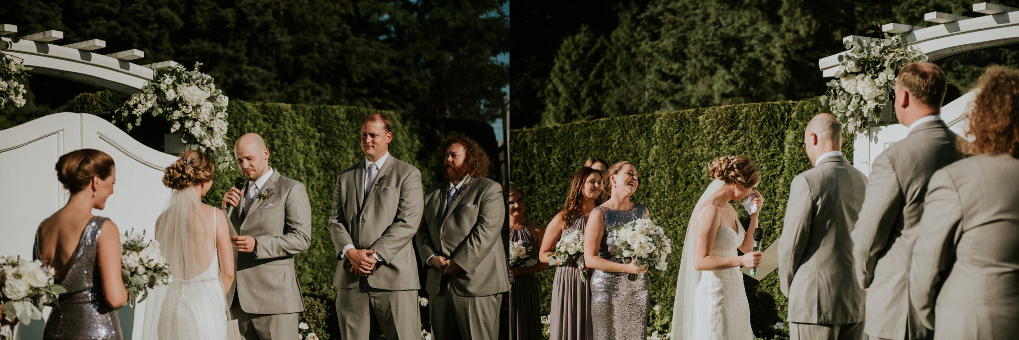 hollywood-school-house-wedding-seattle-photographer-caitlyn-nikula-79.jpg