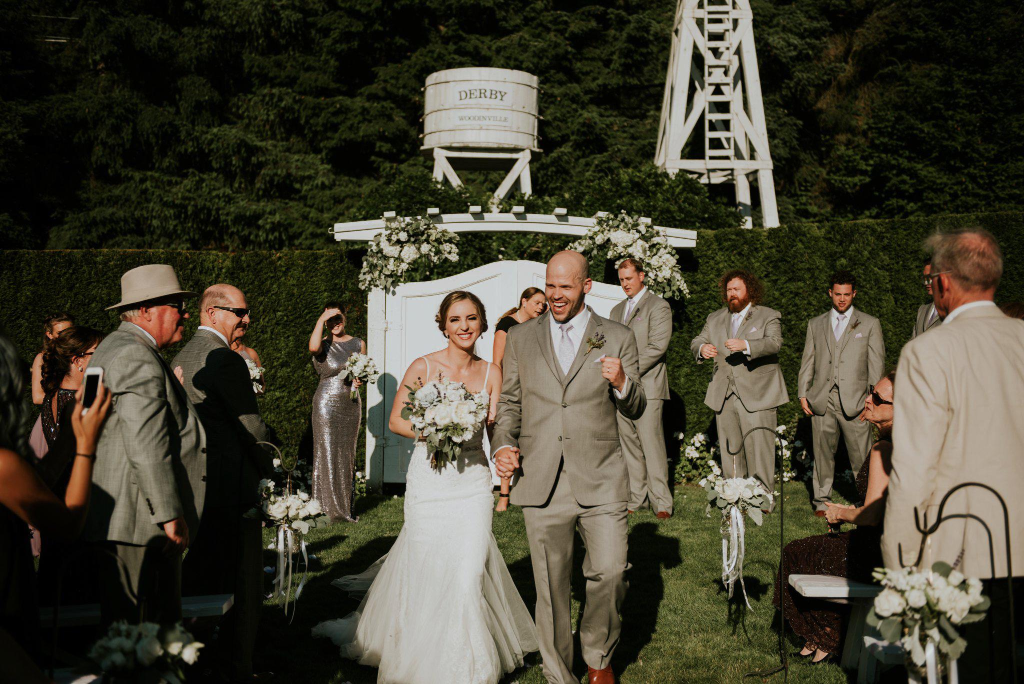 hollywood-school-house-wedding-seattle-photographer-caitlyn-nikula-81.jpg