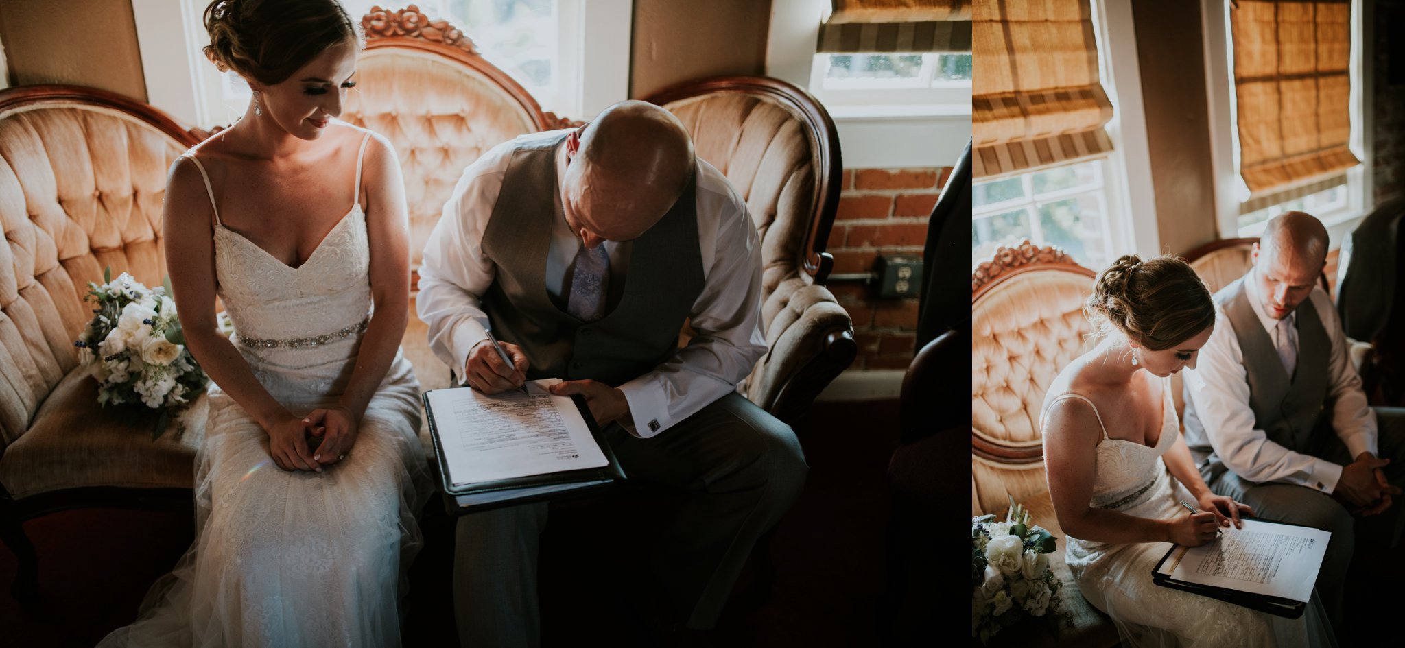 hollywood-school-house-wedding-seattle-photographer-caitlyn-nikula-83.jpg