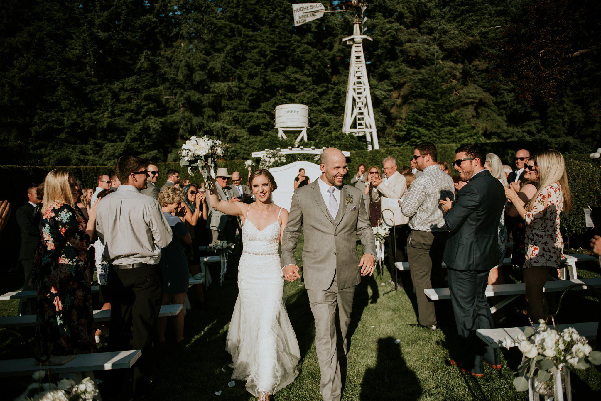 hollywood-school-house-wedding-seattle-photographer-caitlyn-nikula-82.jpg