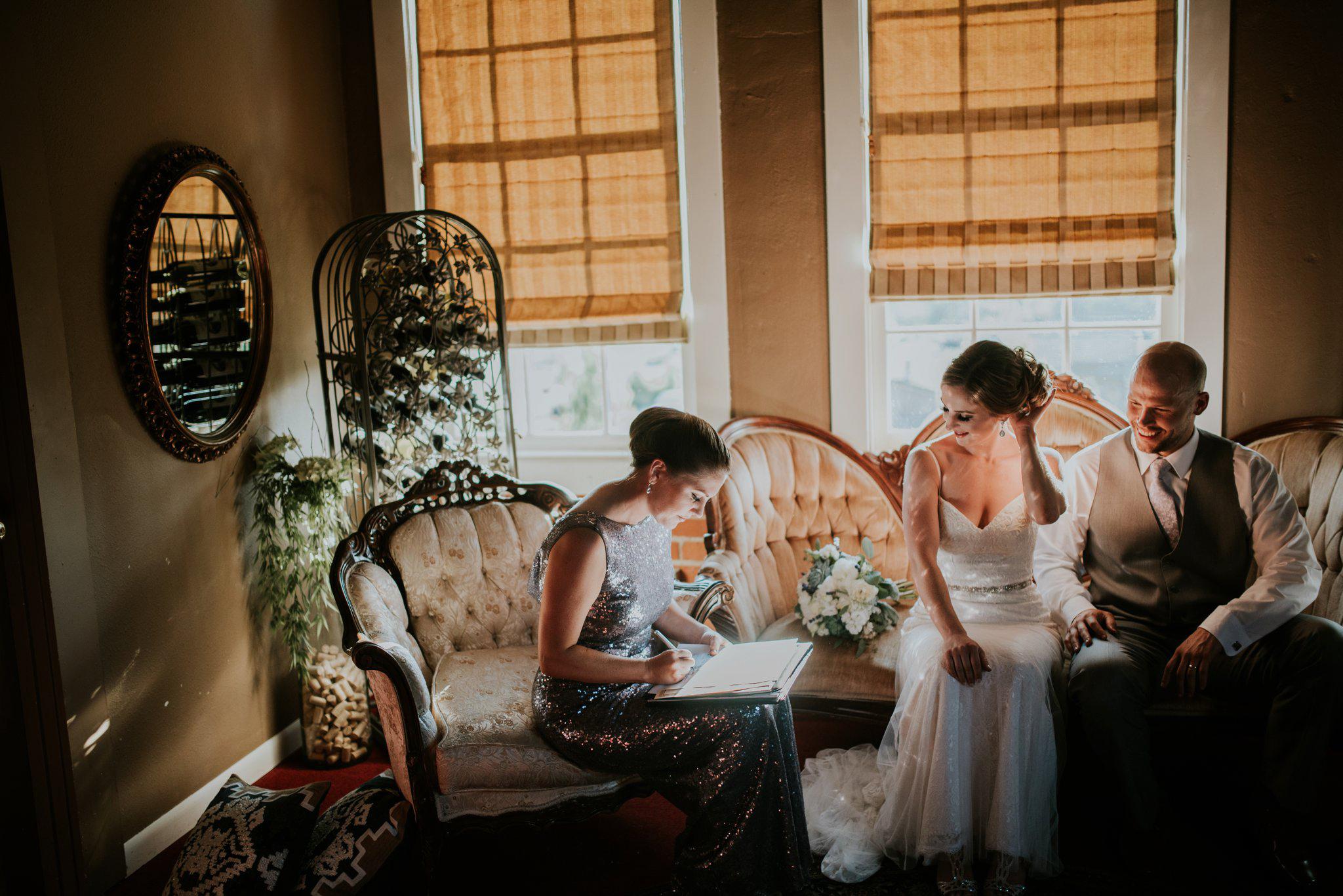 hollywood-school-house-wedding-seattle-photographer-caitlyn-nikula-84.jpg