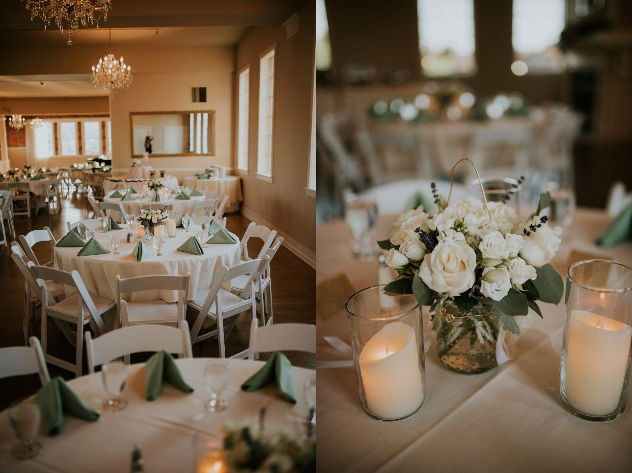 hollywood-school-house-wedding-seattle-photographer-caitlyn-nikula-85.jpg