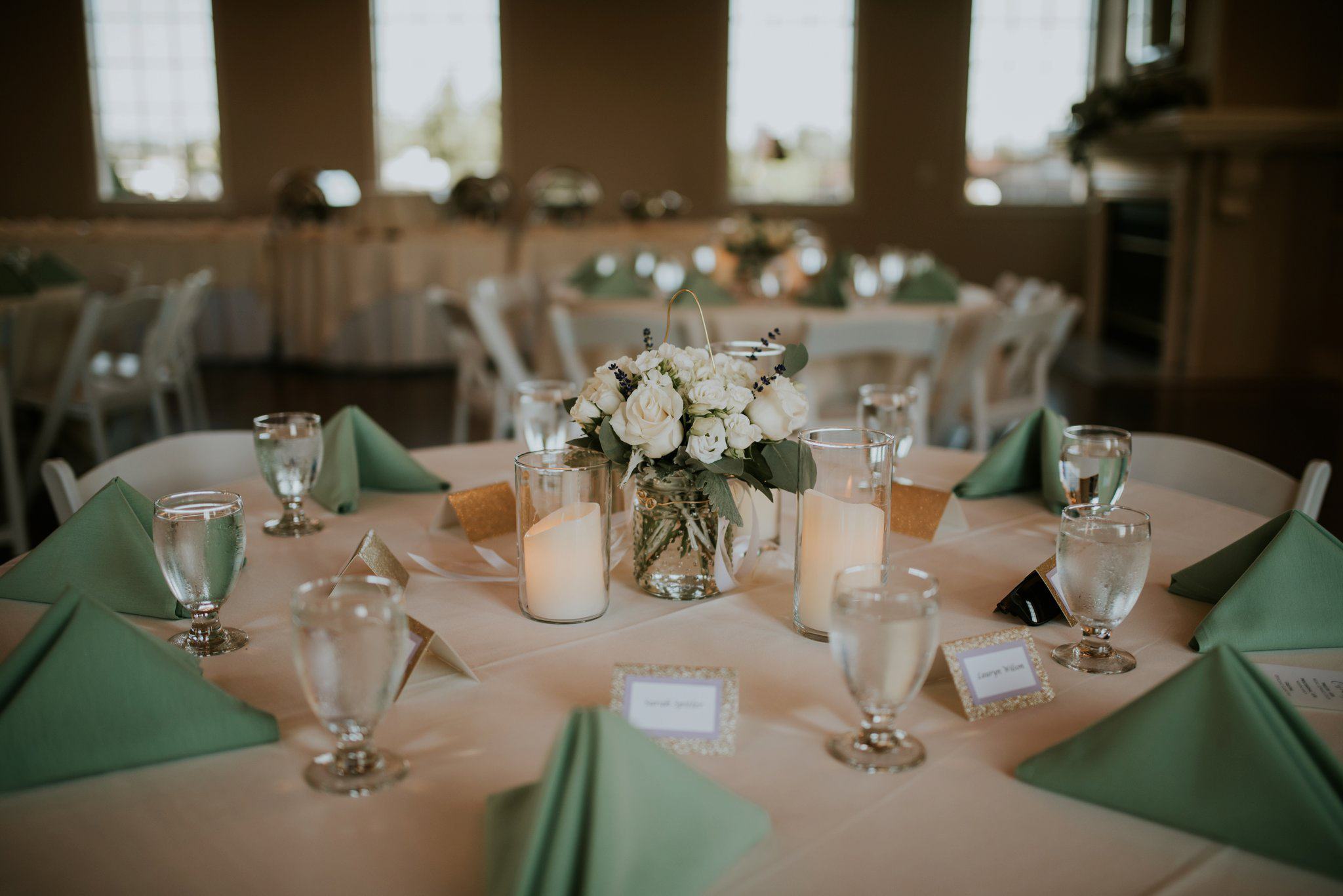 hollywood-school-house-wedding-seattle-photographer-caitlyn-nikula-86.jpg