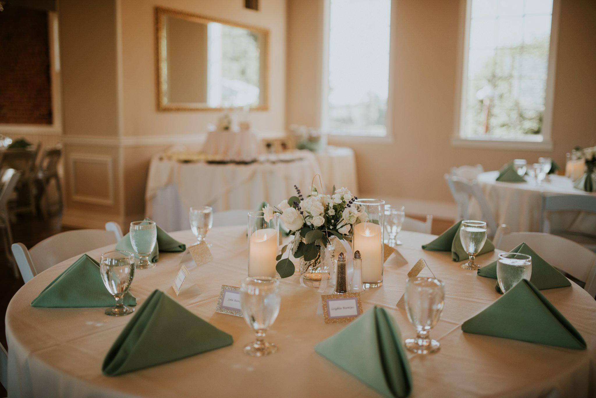 hollywood-school-house-wedding-seattle-photographer-caitlyn-nikula-88.jpg