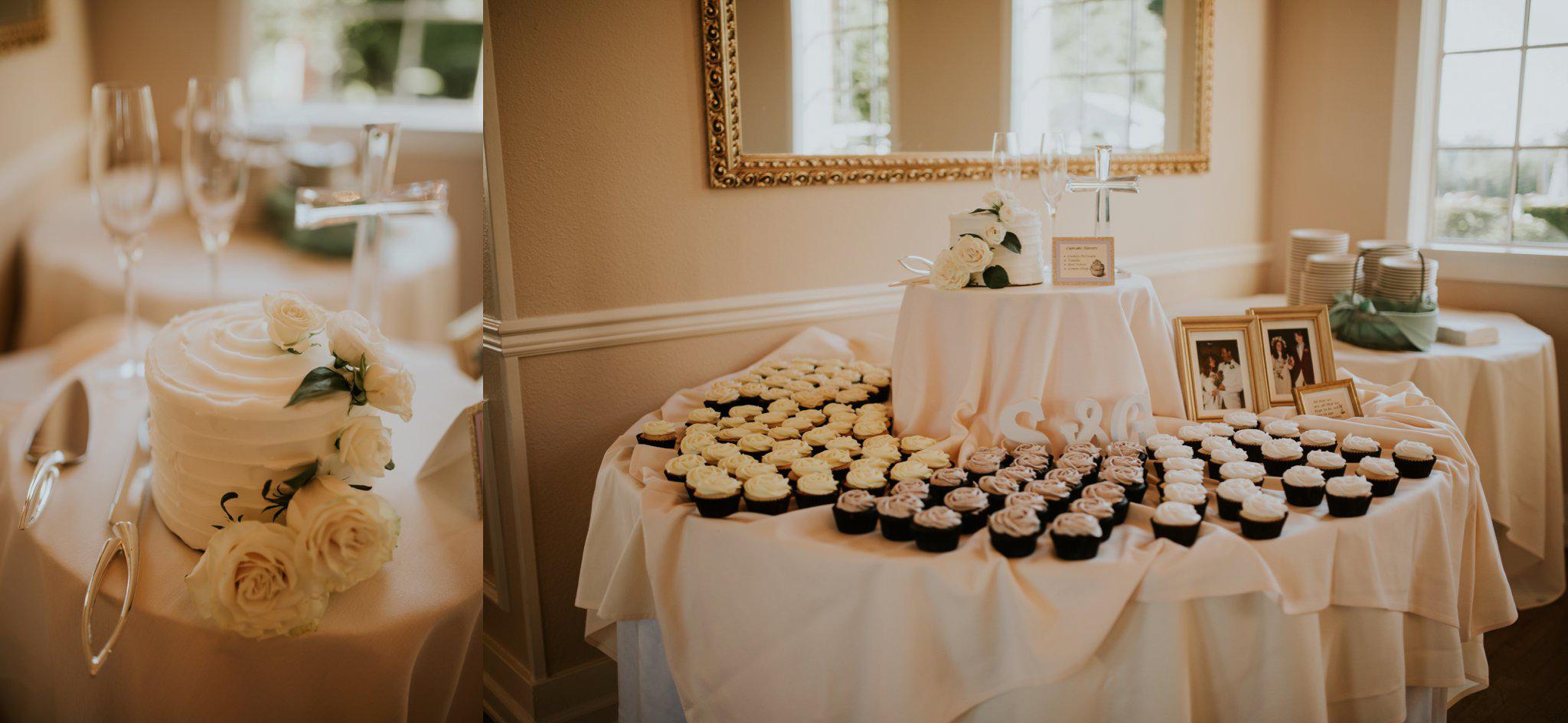 hollywood-school-house-wedding-seattle-photographer-caitlyn-nikula-89.jpg