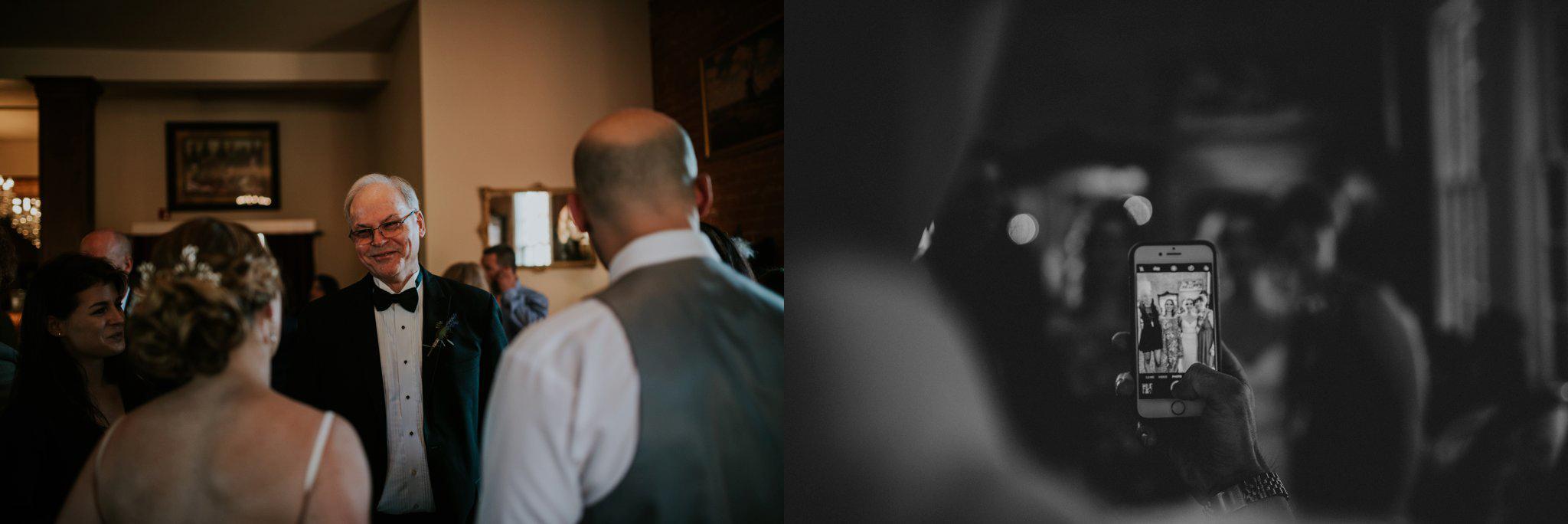 hollywood-school-house-wedding-seattle-photographer-caitlyn-nikula-94.jpg