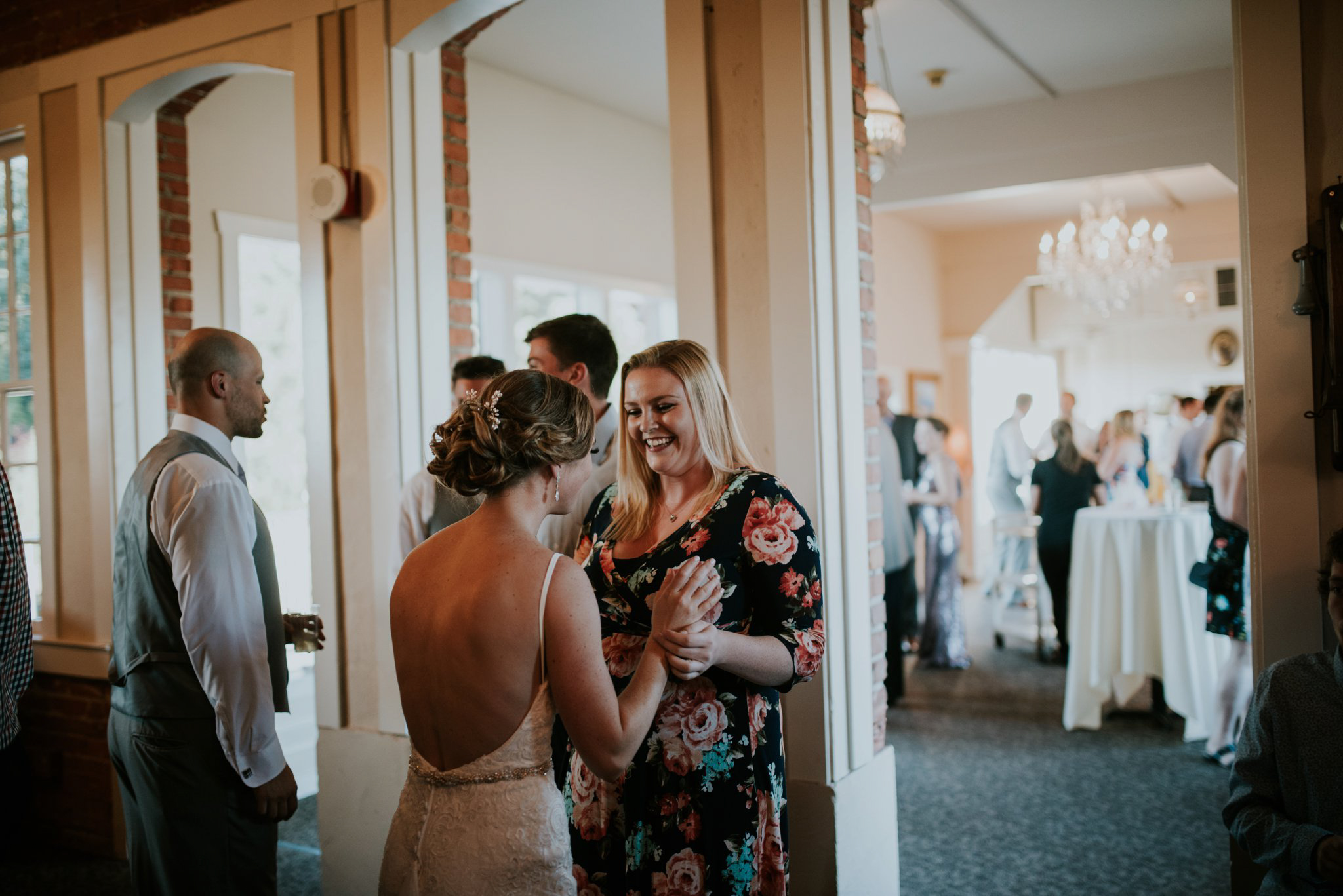 hollywood-school-house-wedding-seattle-photographer-caitlyn-nikula-92.jpg