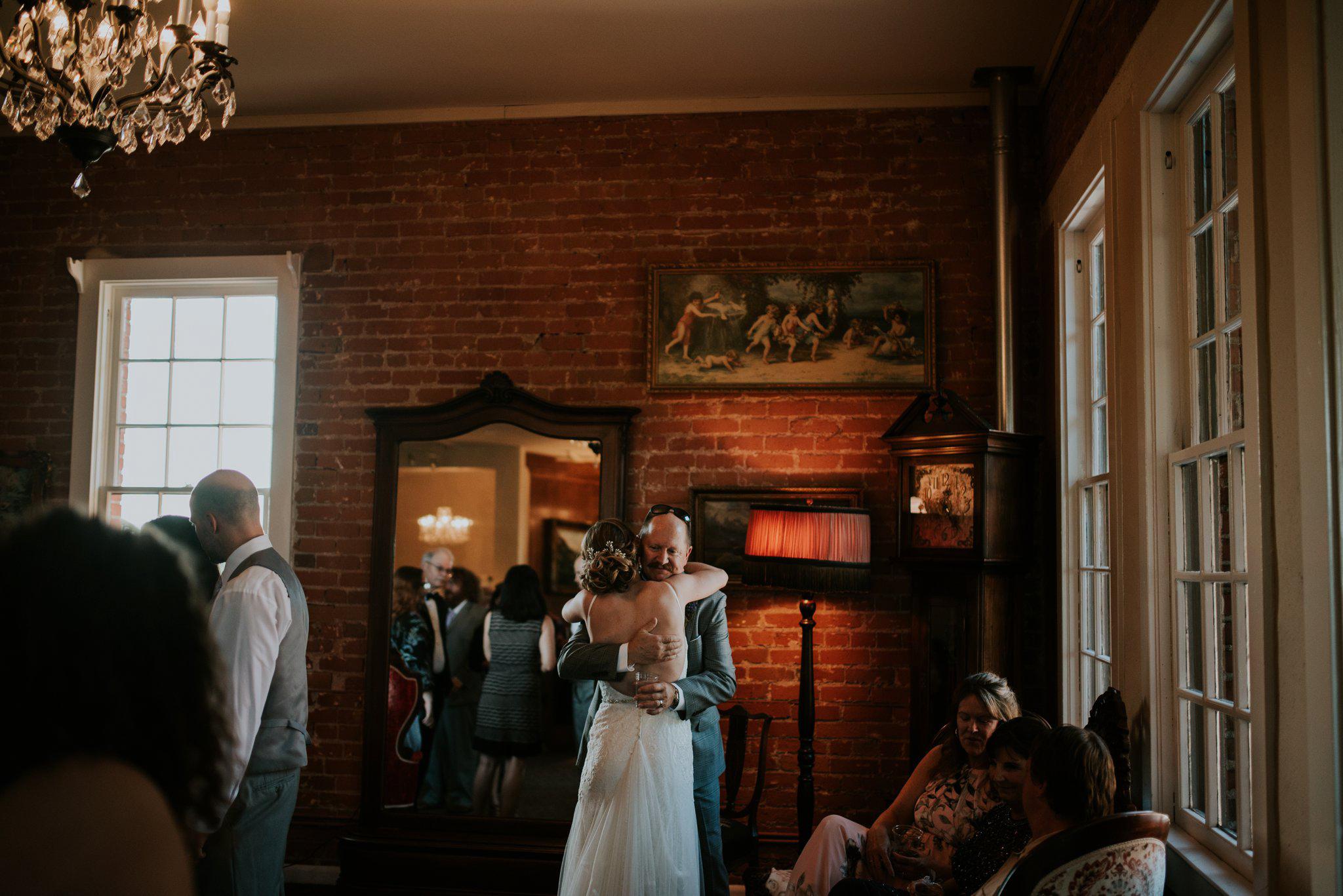 hollywood-school-house-wedding-seattle-photographer-caitlyn-nikula-95.jpg