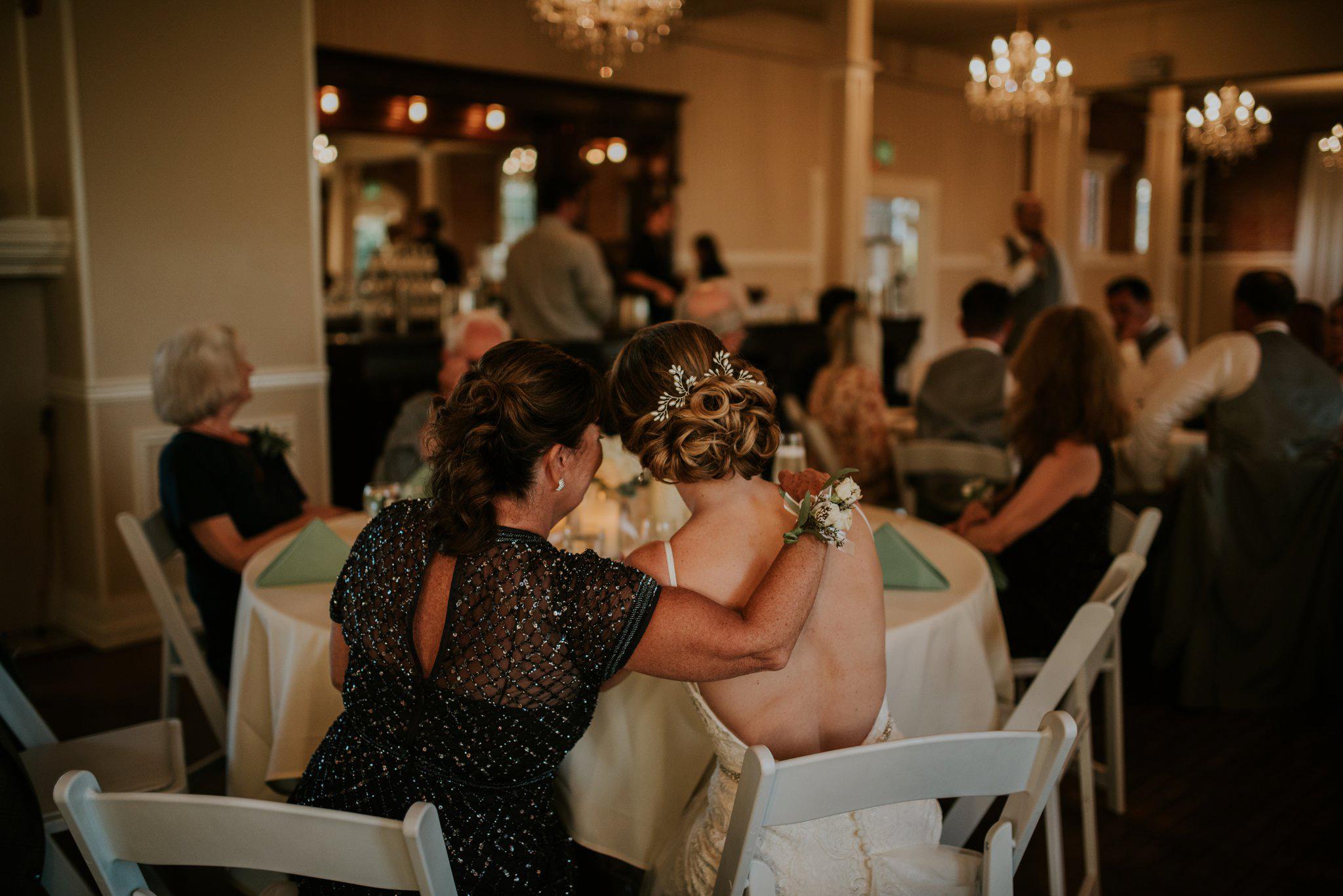 hollywood-school-house-wedding-seattle-photographer-caitlyn-nikula-98.jpg
