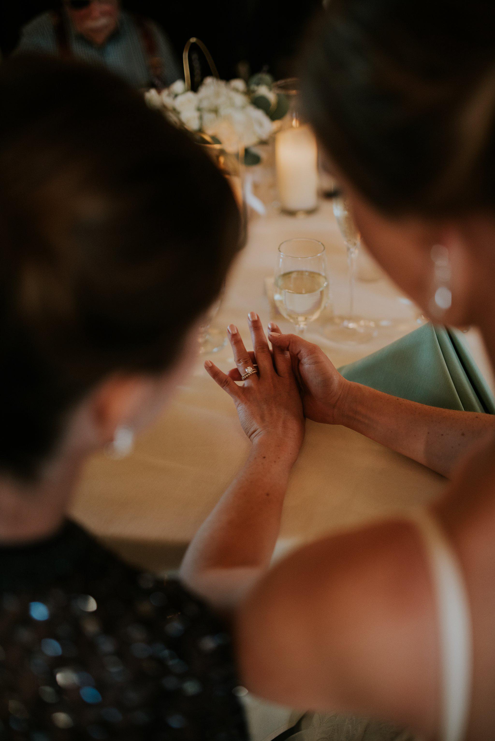 hollywood-school-house-wedding-seattle-photographer-caitlyn-nikula-97.jpg