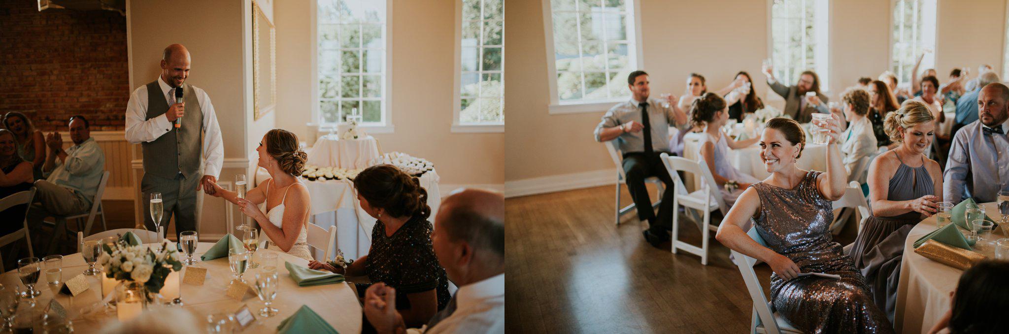 hollywood-school-house-wedding-seattle-photographer-caitlyn-nikula-99.jpg