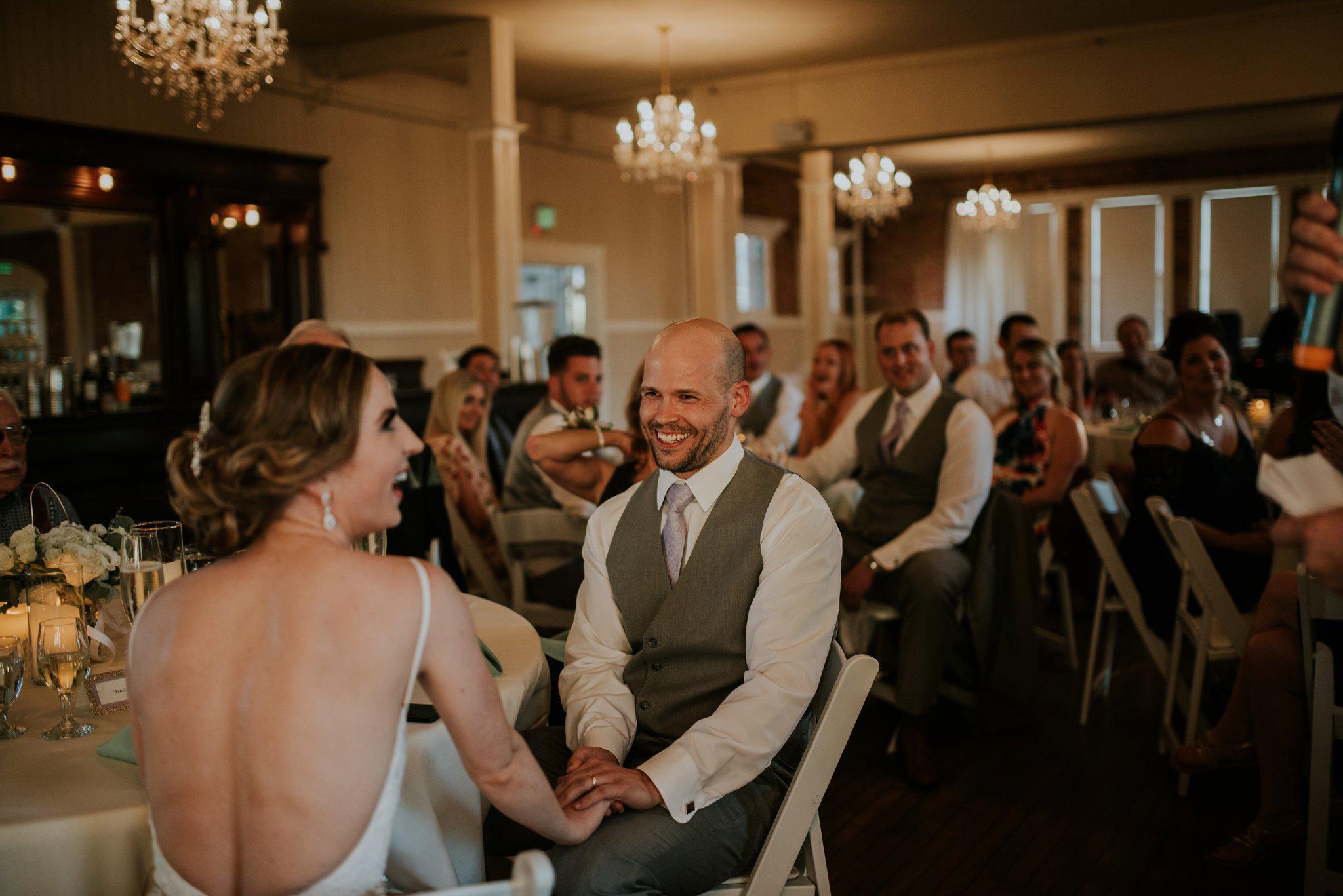hollywood-school-house-wedding-seattle-photographer-caitlyn-nikula-100.jpg