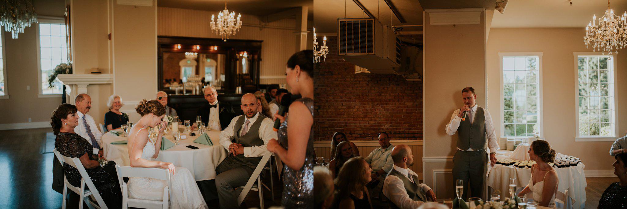 hollywood-school-house-wedding-seattle-photographer-caitlyn-nikula-102.jpg