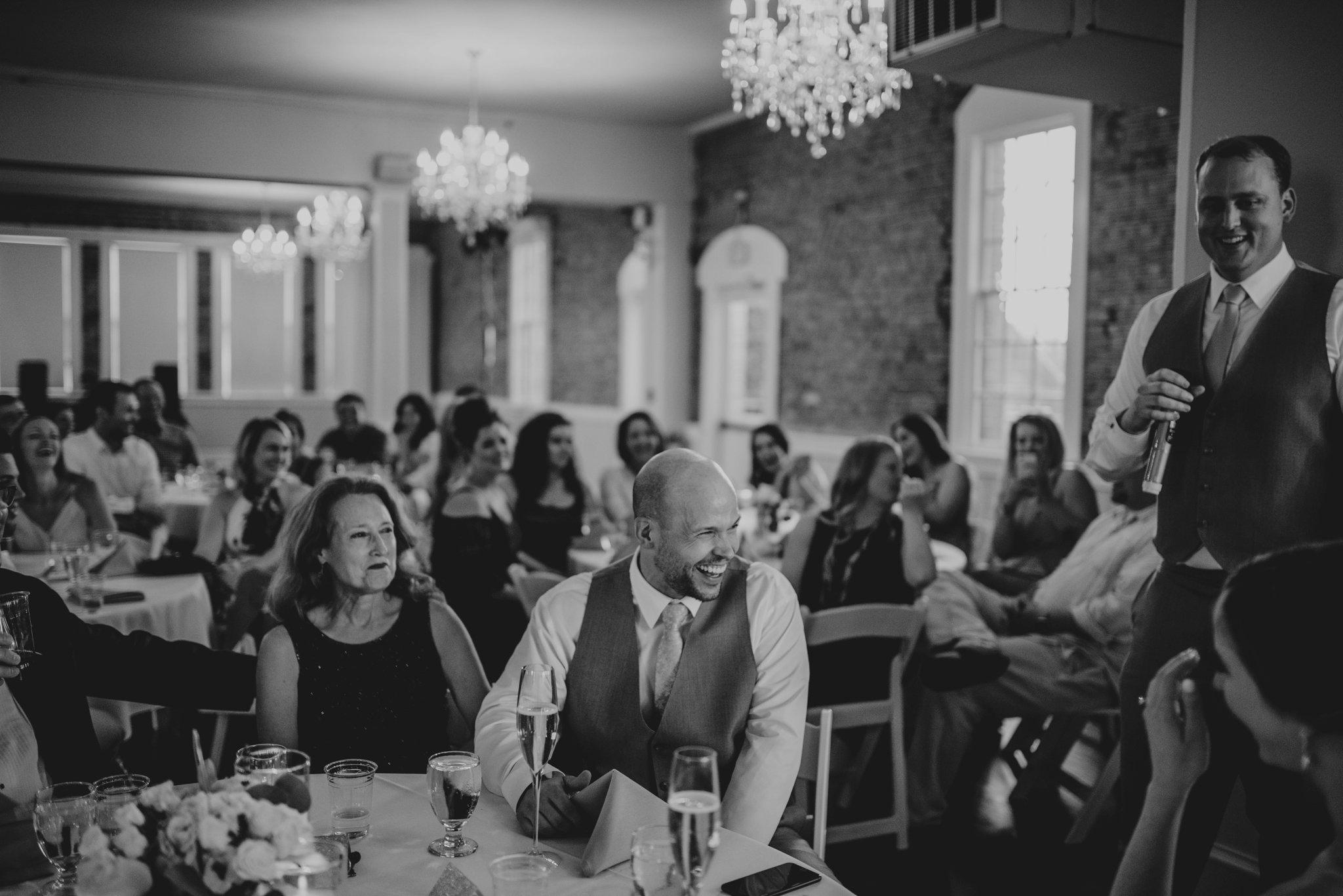 hollywood-school-house-wedding-seattle-photographer-caitlyn-nikula-103.jpg
