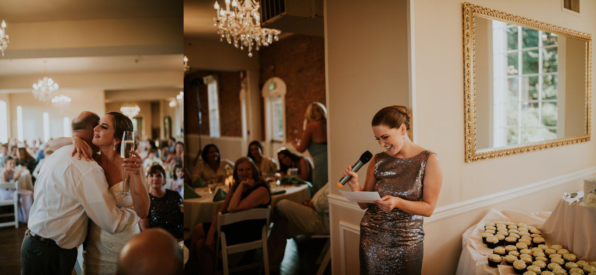 hollywood-school-house-wedding-seattle-photographer-caitlyn-nikula-101.jpg