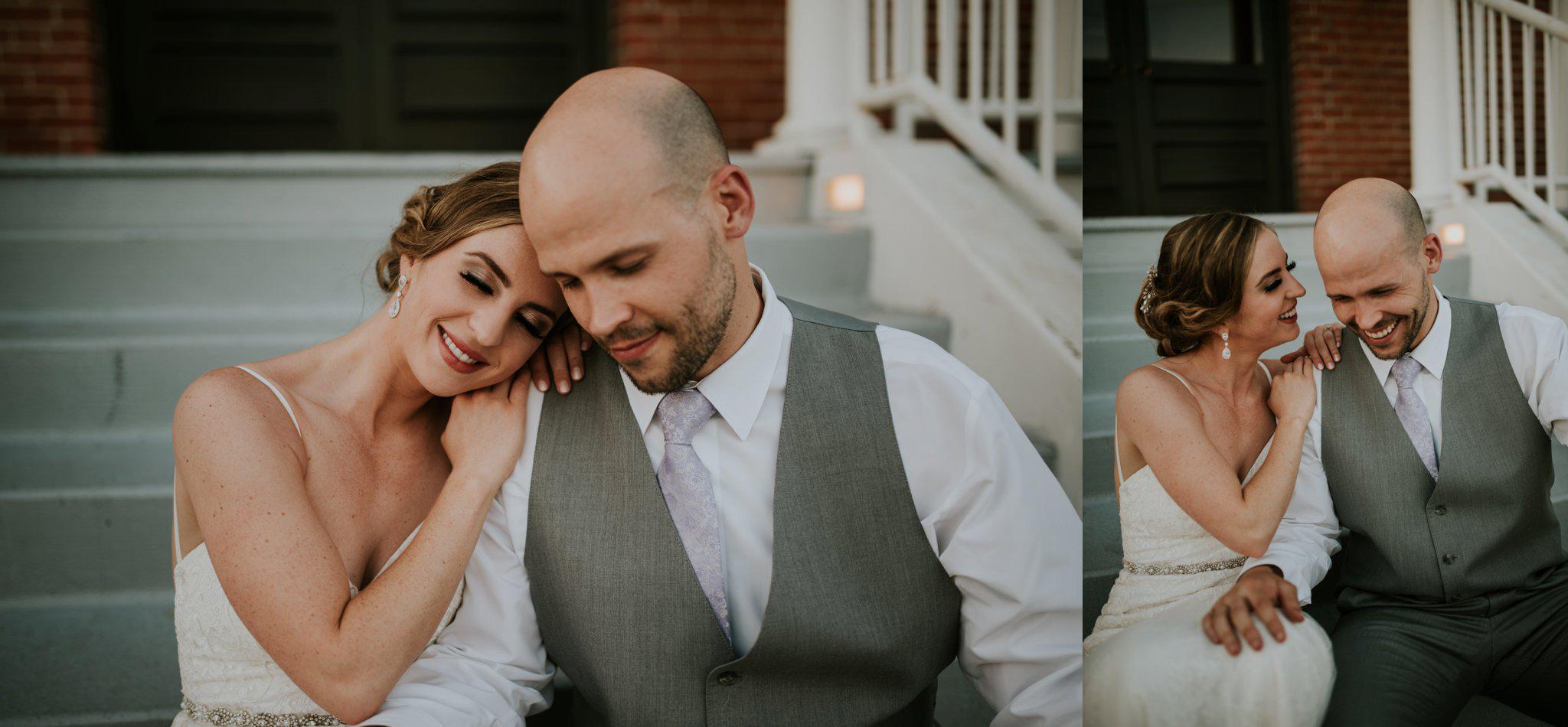 hollywood-school-house-wedding-seattle-photographer-caitlyn-nikula-106.jpg