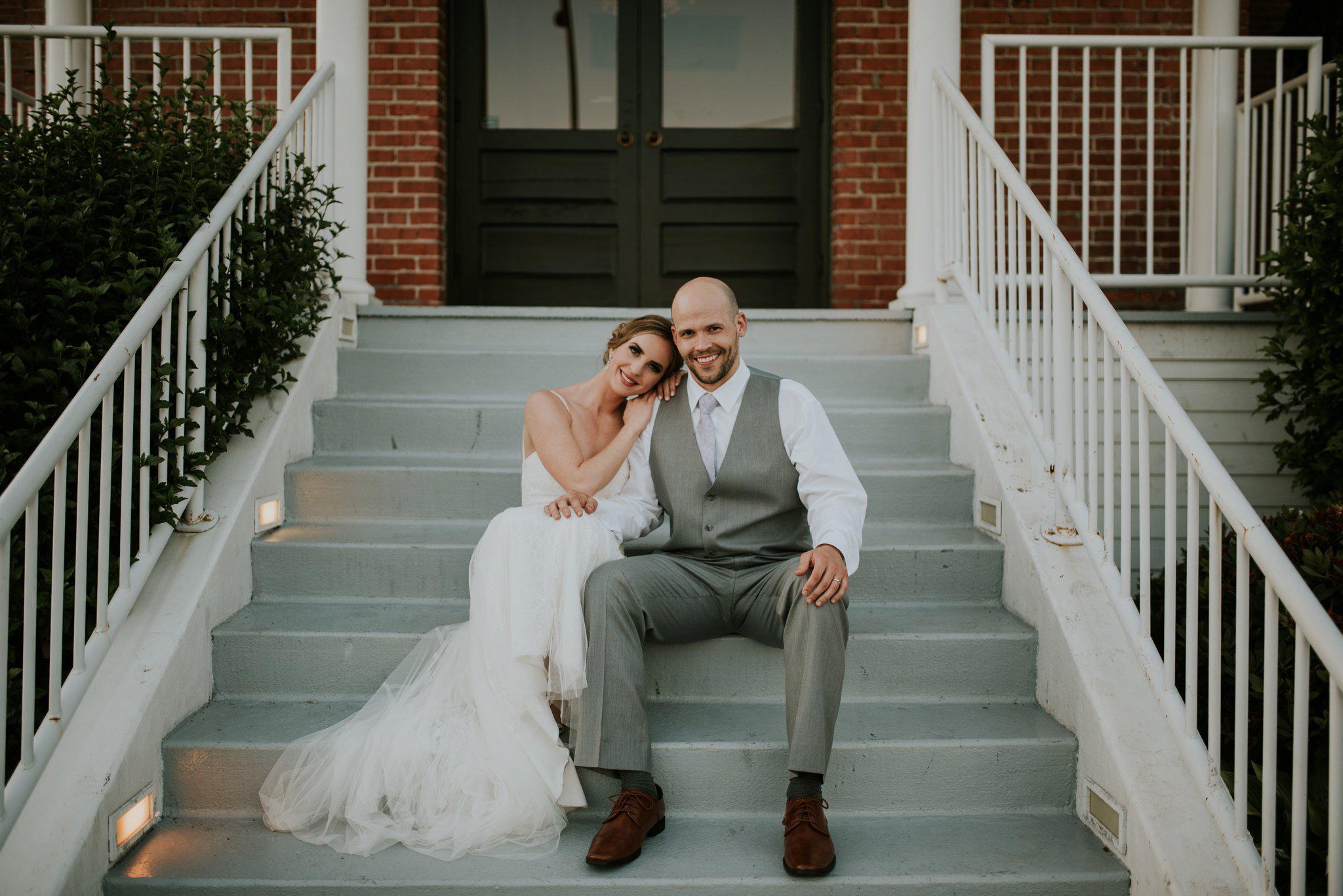hollywood-school-house-wedding-seattle-photographer-caitlyn-nikula-105.jpg