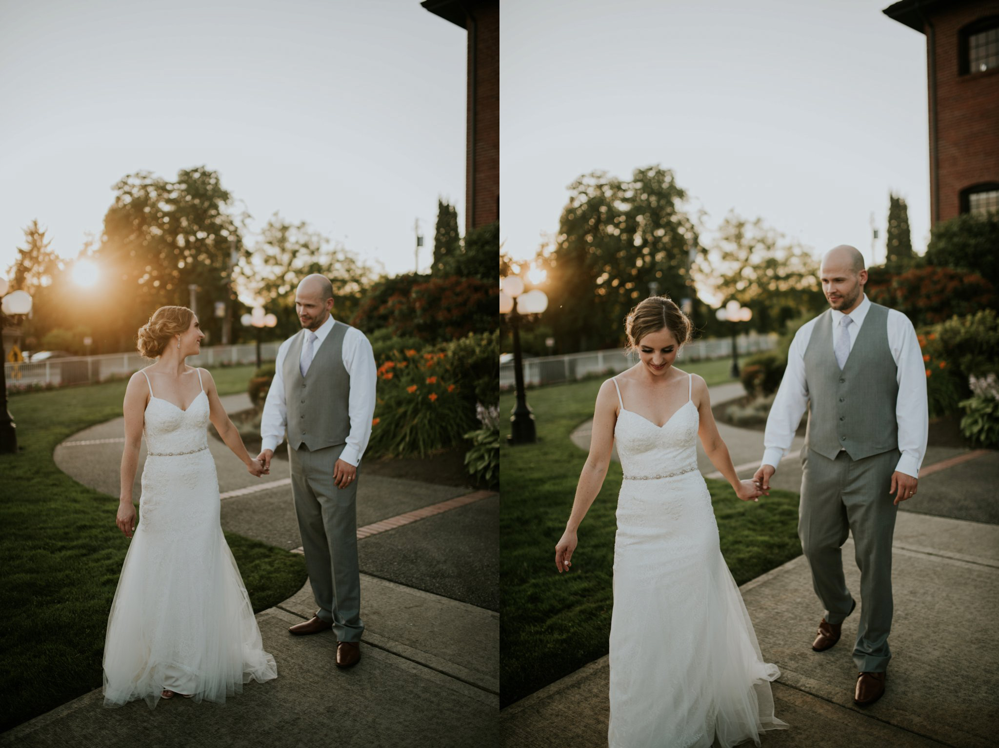 hollywood-school-house-wedding-seattle-photographer-caitlyn-nikula-107.jpg