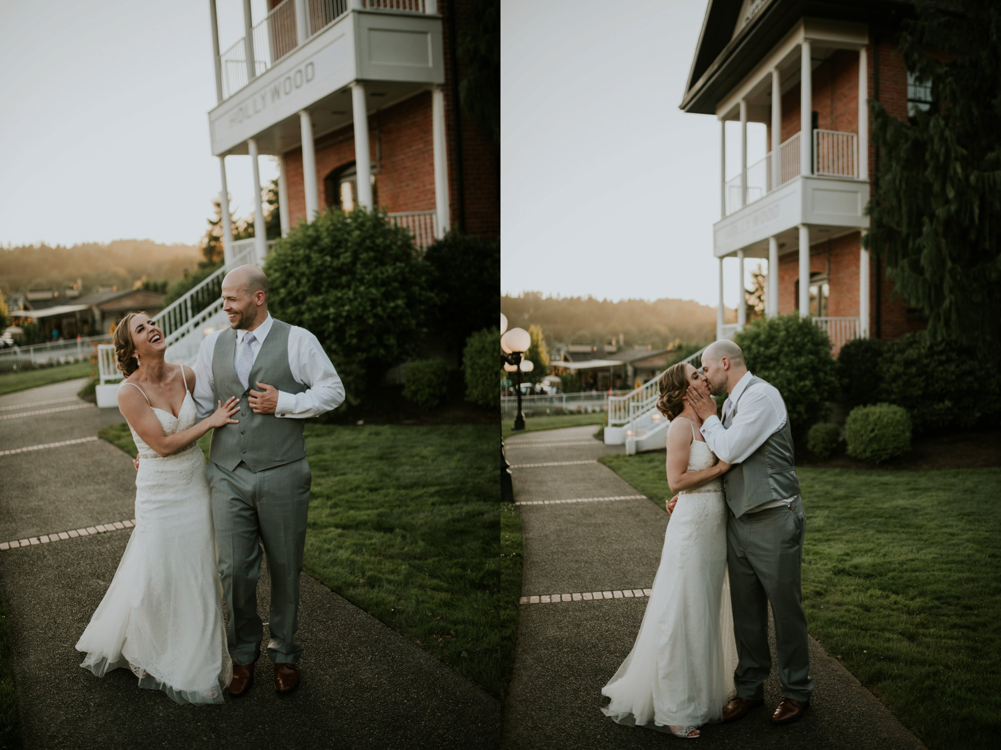 hollywood-school-house-wedding-seattle-photographer-caitlyn-nikula-108.jpg