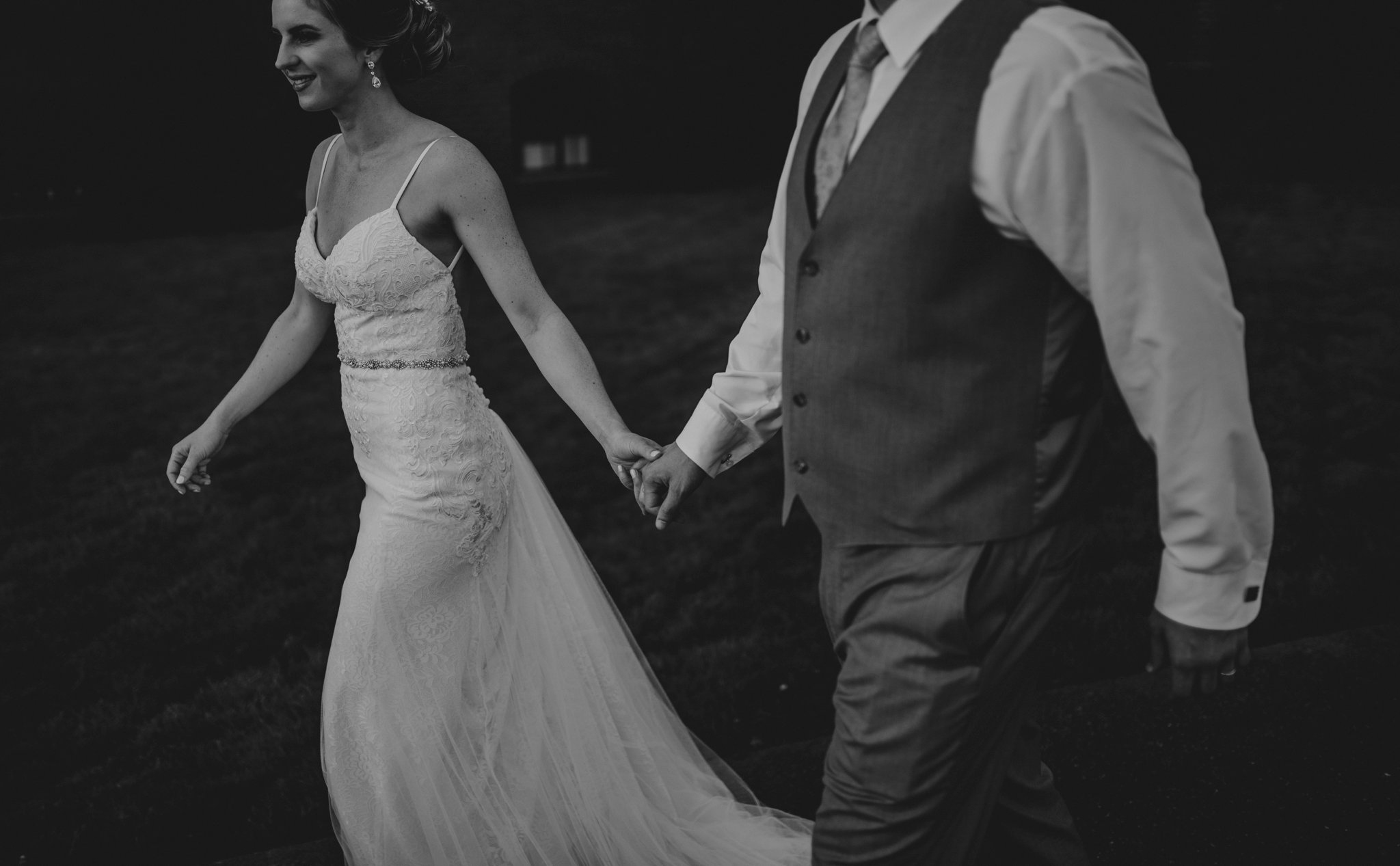 hollywood-school-house-wedding-seattle-photographer-caitlyn-nikula-109.jpg