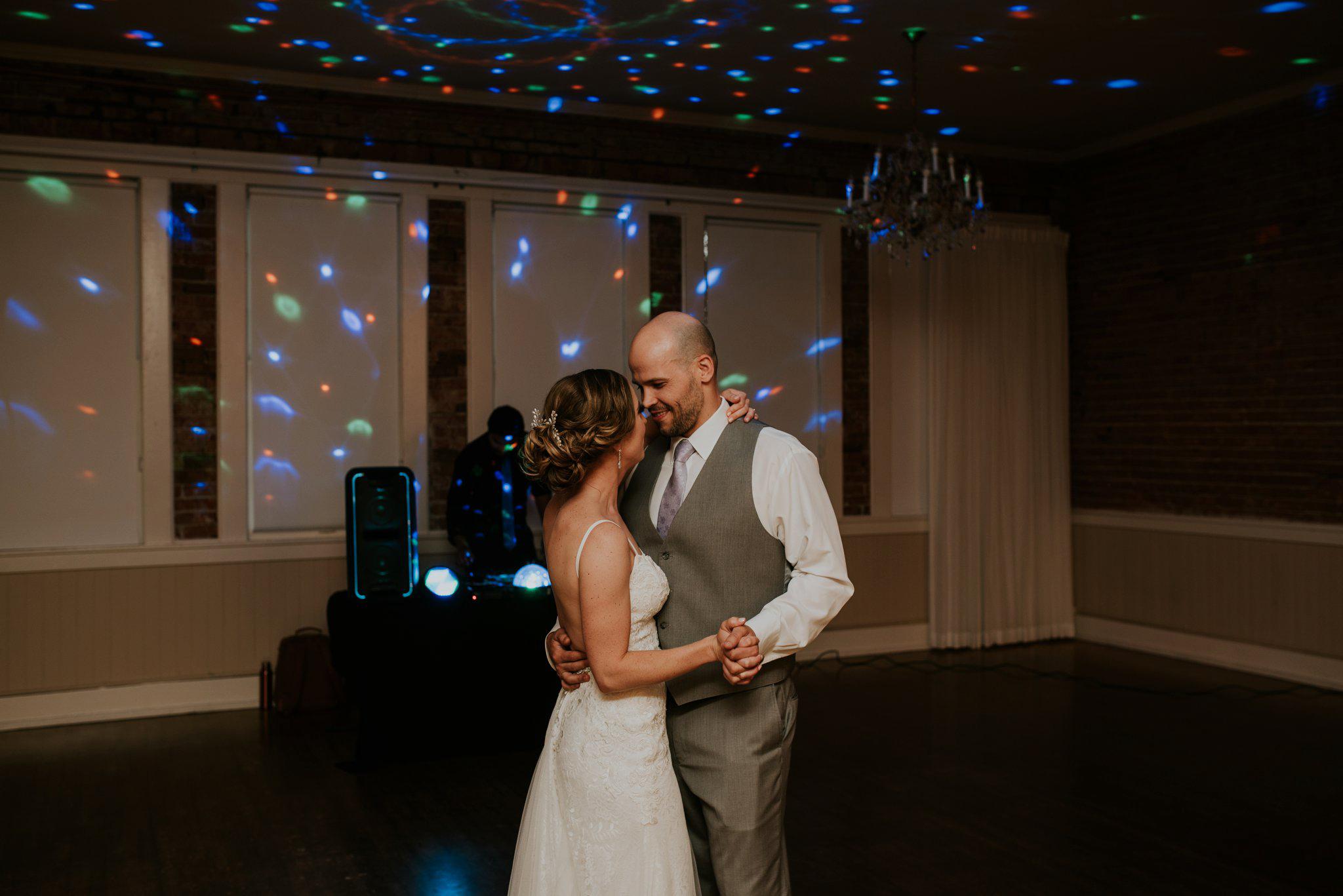 hollywood-school-house-wedding-seattle-photographer-caitlyn-nikula-110.jpg