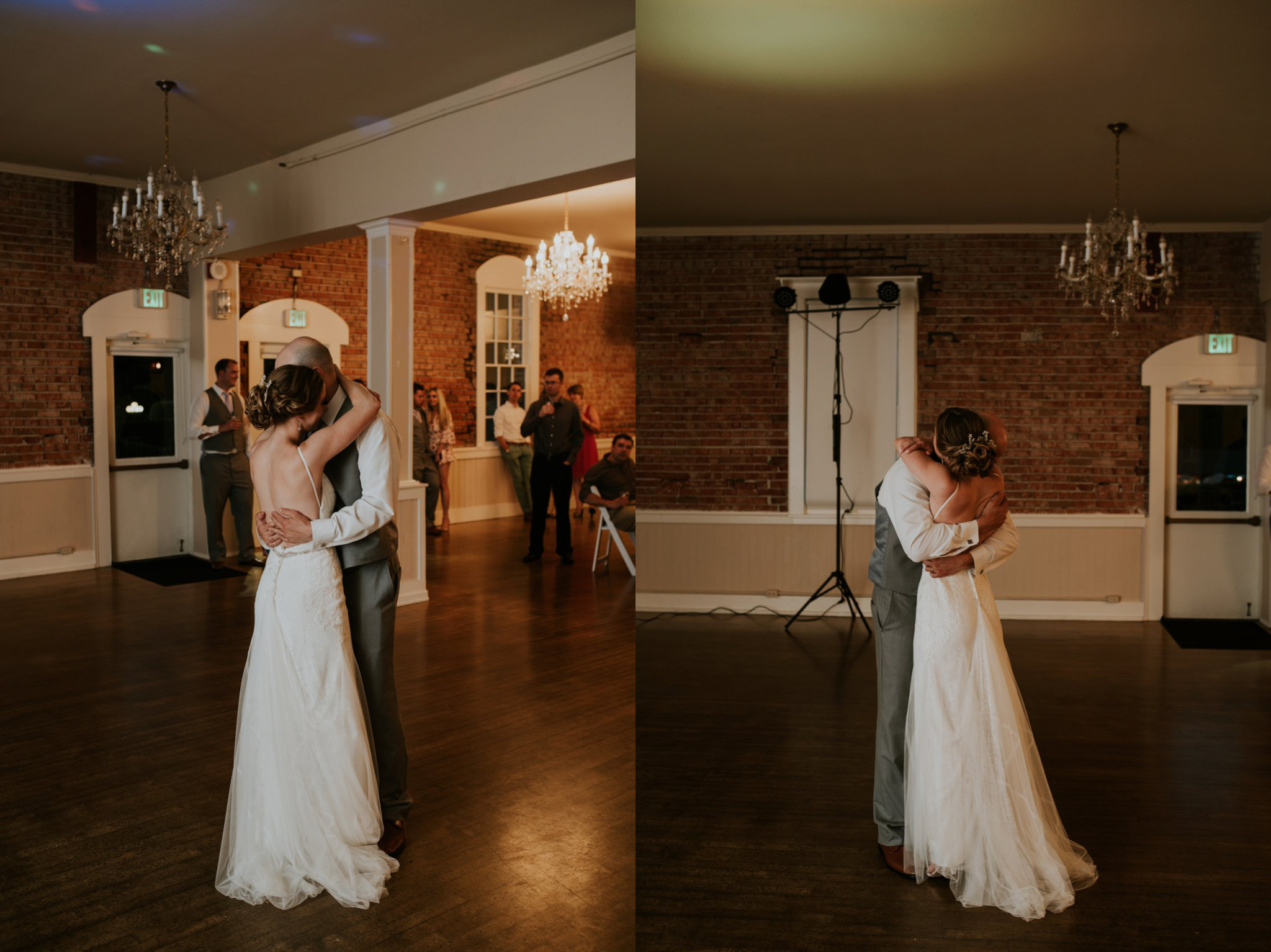 hollywood-school-house-wedding-seattle-photographer-caitlyn-nikula-111.jpg