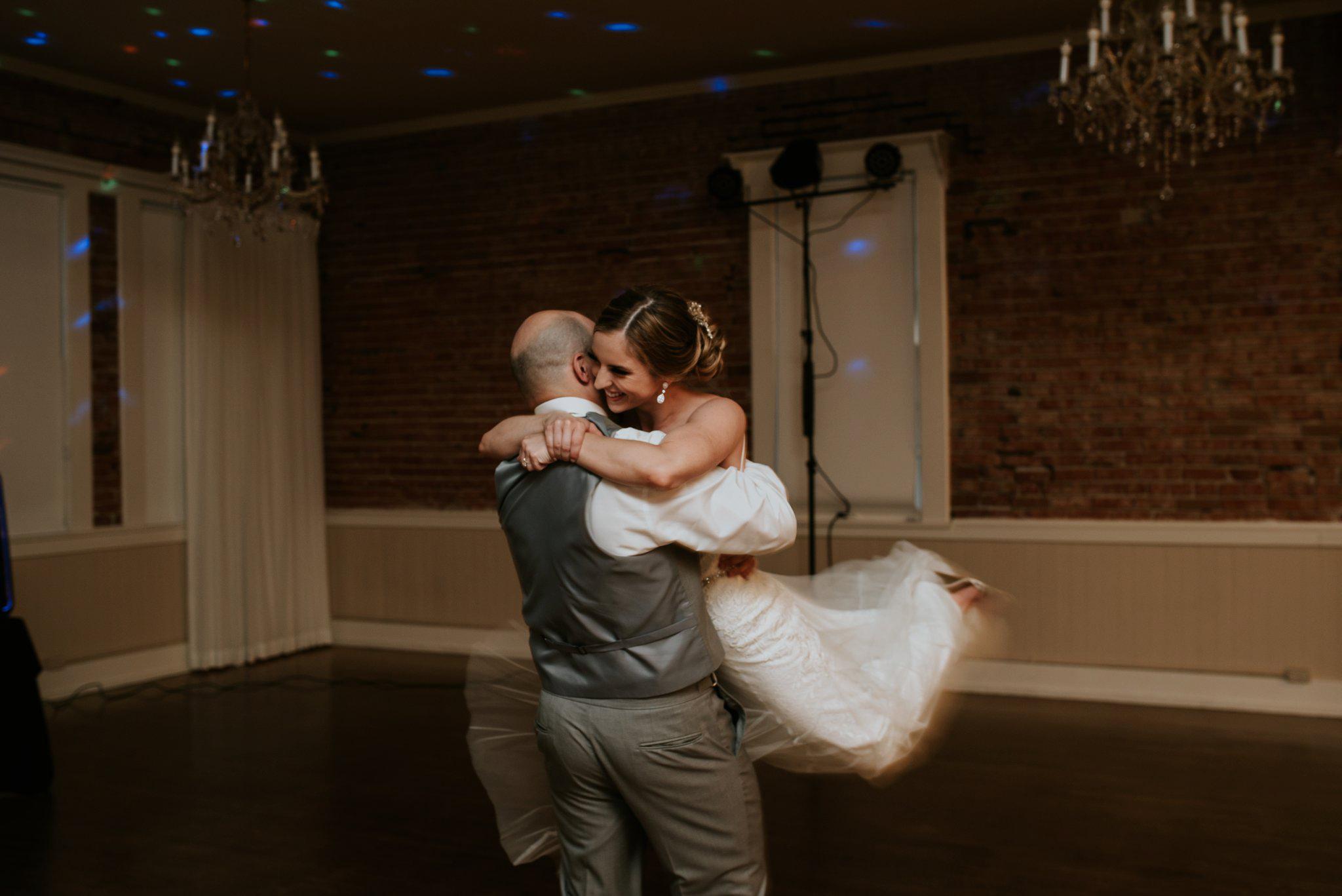 hollywood-school-house-wedding-seattle-photographer-caitlyn-nikula-112.jpg