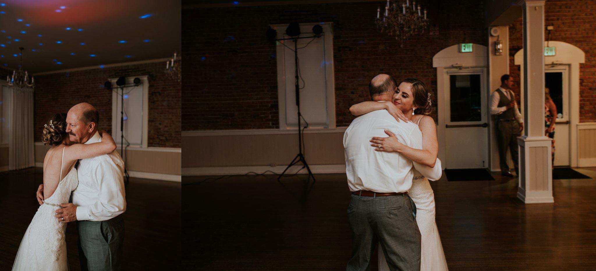 hollywood-school-house-wedding-seattle-photographer-caitlyn-nikula-114.jpg