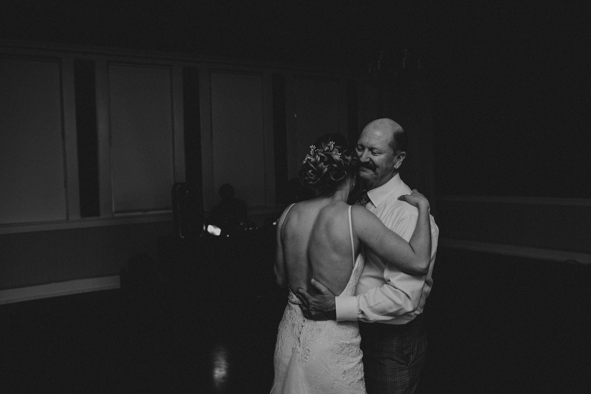 hollywood-school-house-wedding-seattle-photographer-caitlyn-nikula-115.jpg