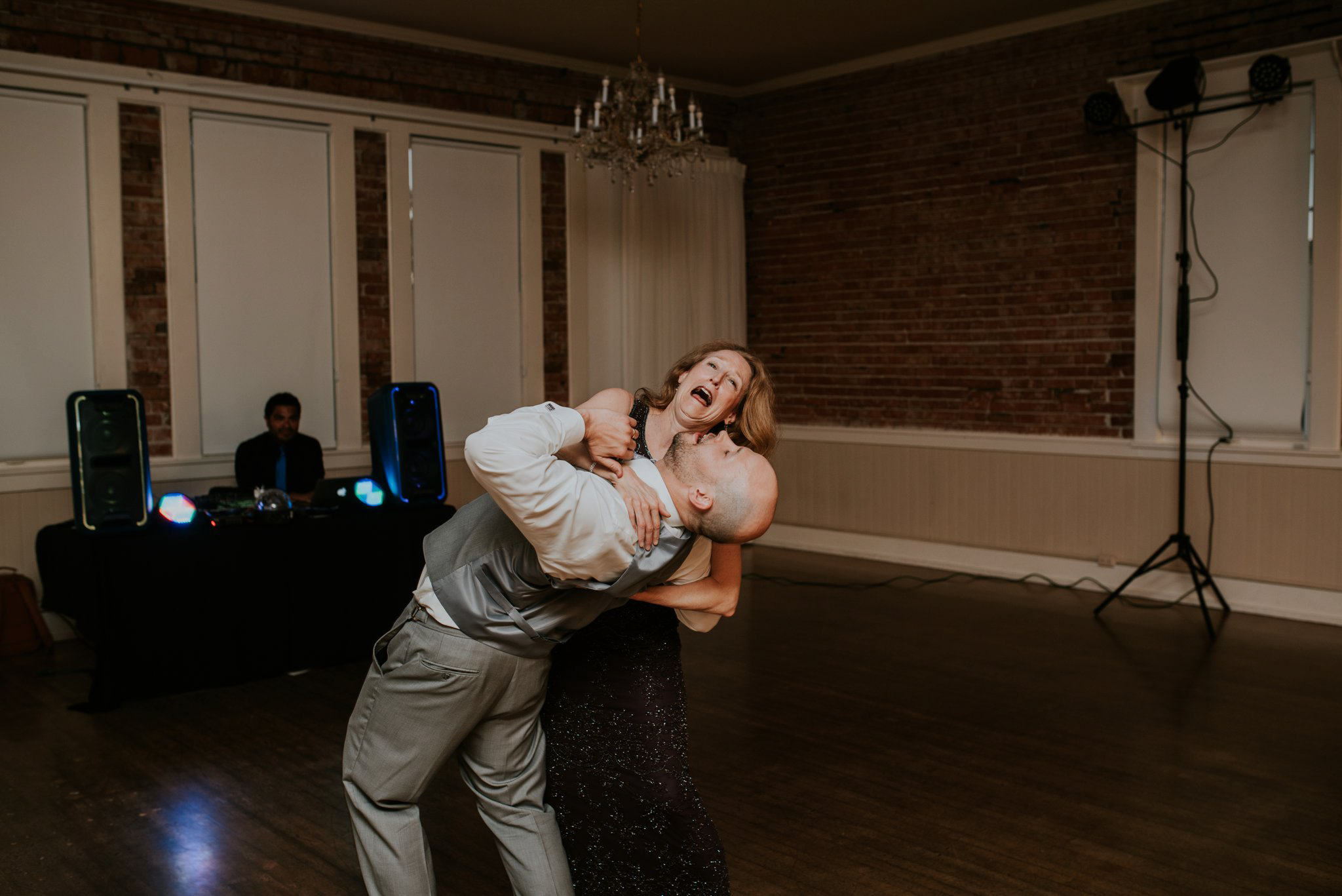 hollywood-school-house-wedding-seattle-photographer-caitlyn-nikula-117.jpg