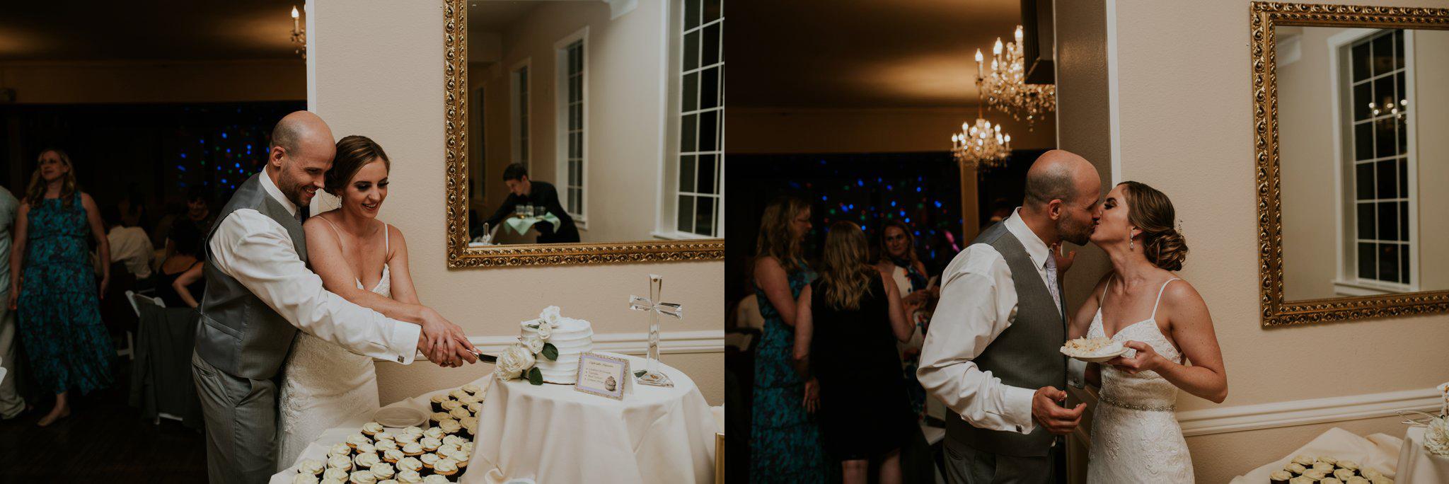 hollywood-school-house-wedding-seattle-photographer-caitlyn-nikula-118.jpg
