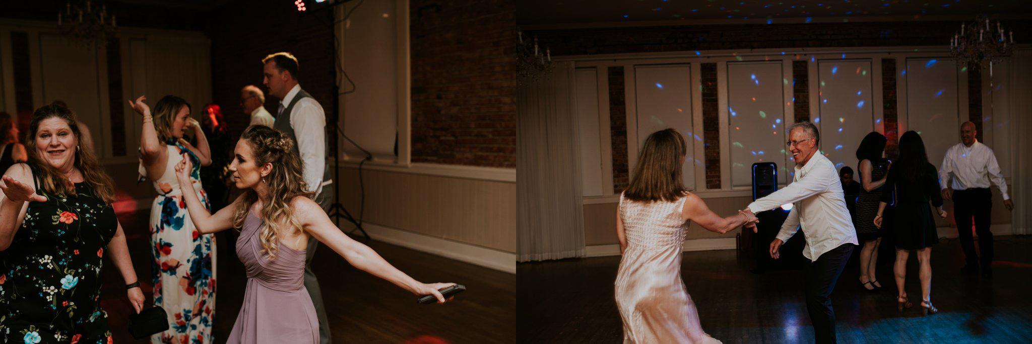 hollywood-school-house-wedding-seattle-photographer-caitlyn-nikula-119.jpg