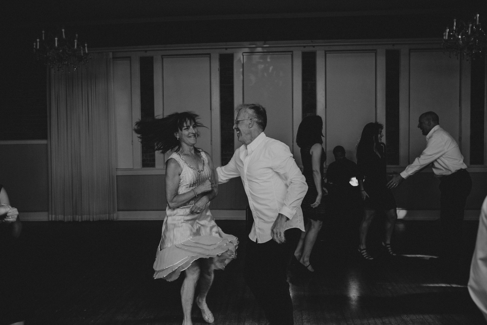 hollywood-school-house-wedding-seattle-photographer-caitlyn-nikula-120.jpg