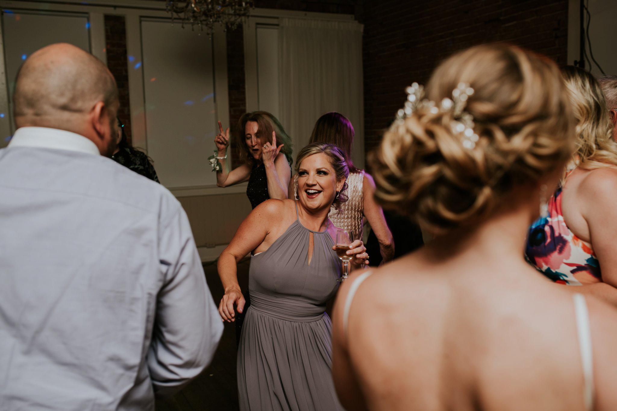 hollywood-school-house-wedding-seattle-photographer-caitlyn-nikula-122.jpg