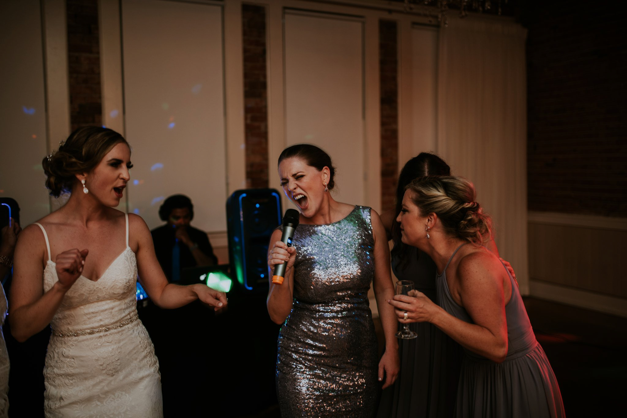 hollywood-school-house-wedding-seattle-photographer-caitlyn-nikula-126.jpg