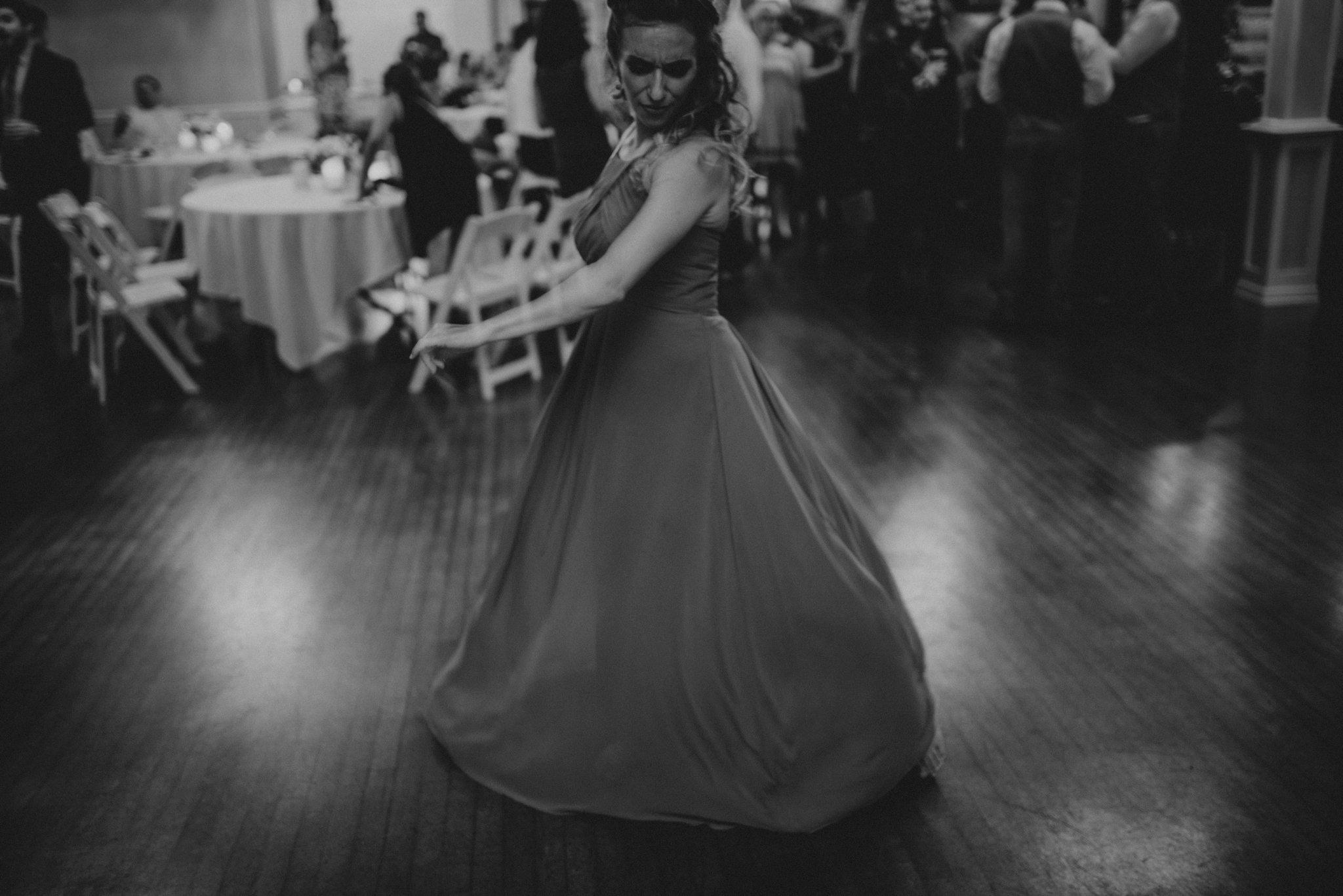 hollywood-school-house-wedding-seattle-photographer-caitlyn-nikula-127.jpg